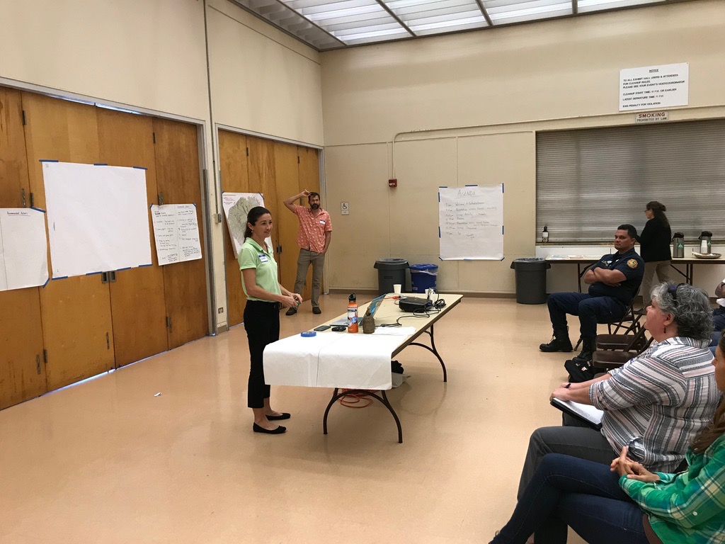 Kauai Vegetative Fuels Management Collaborative Action Planning Workshop_2_21_2019_24.jpg