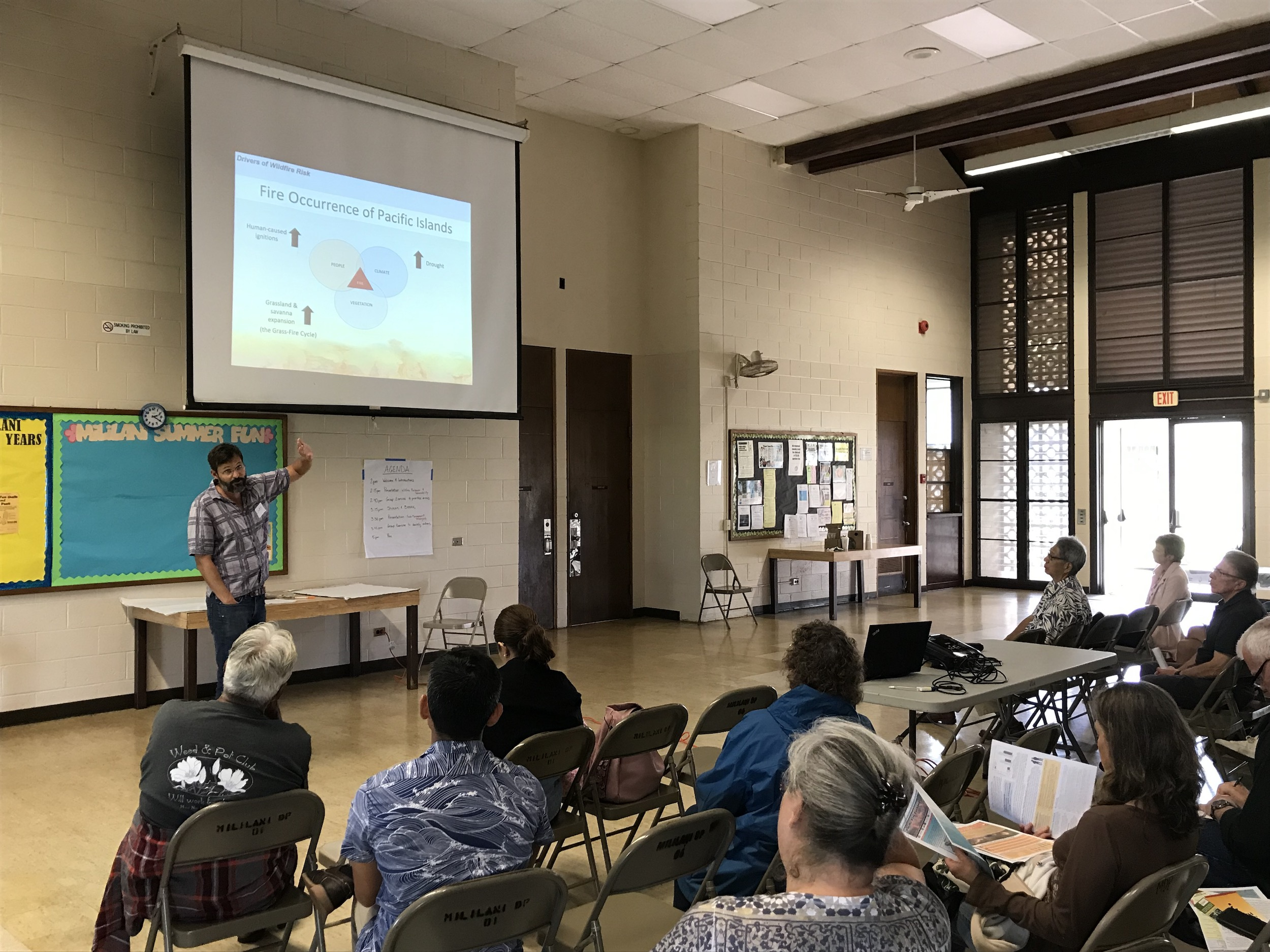 Oahu Vegetative Fuels Management Collaborative Action Planning Workshop_2_19_2019_4.jpg