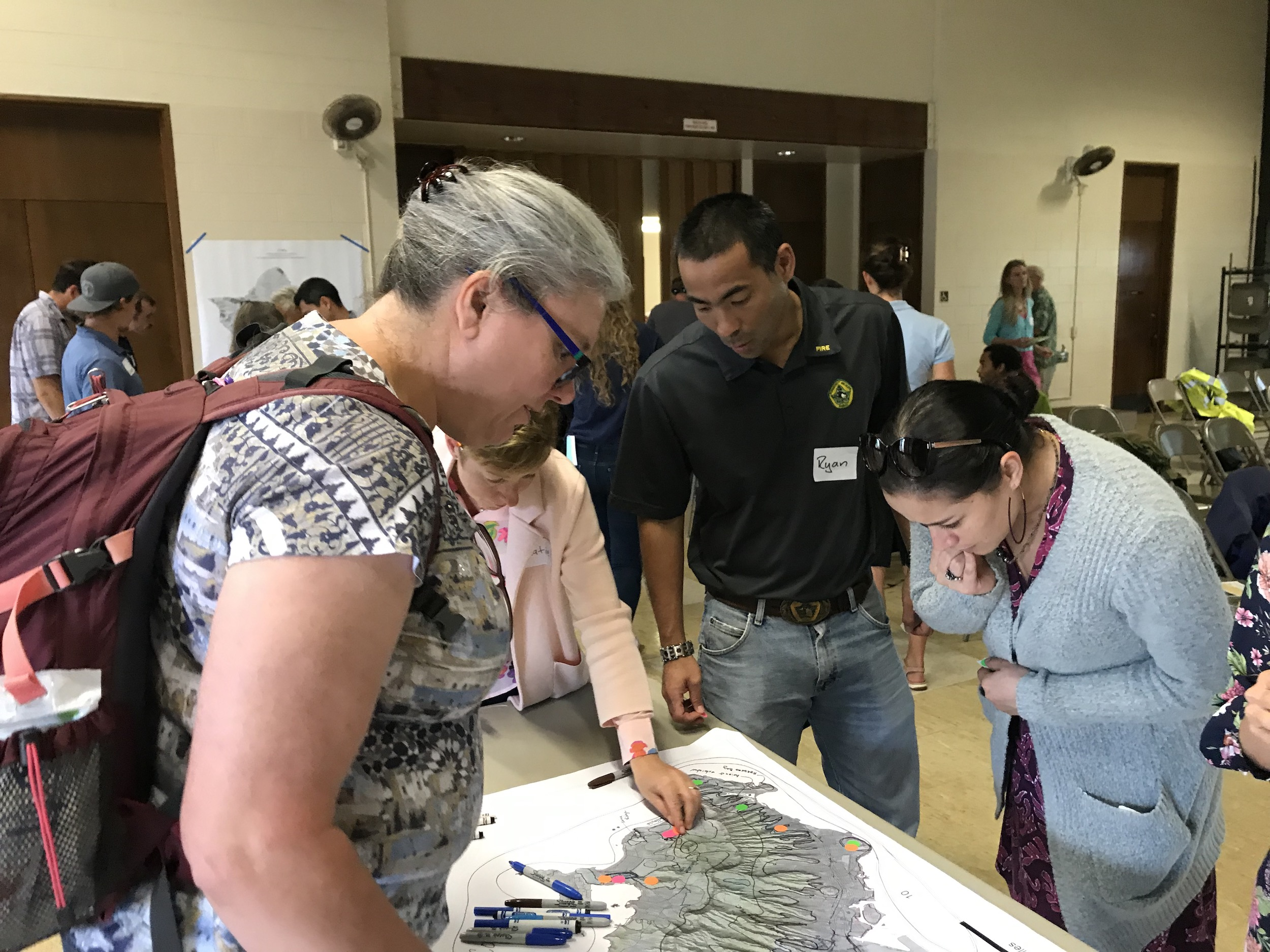 Oahu Vegetative Fuels Management Collaborative Action Planning Workshop_2_19_2019_10.jpg