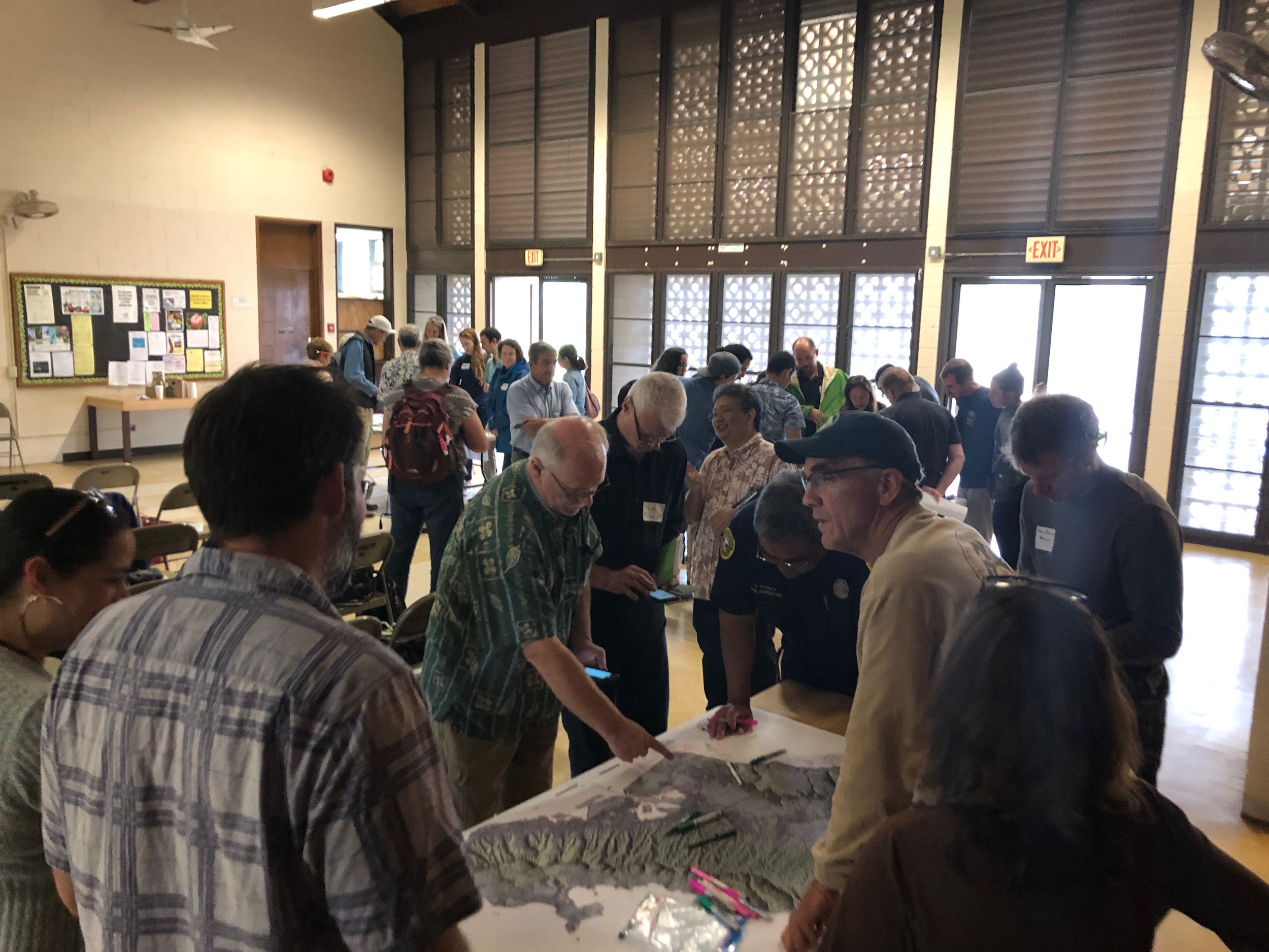 Oahu Vegetative Fuels Management Collaborative Action Planning Workshop_2_19_2019_15.jpg