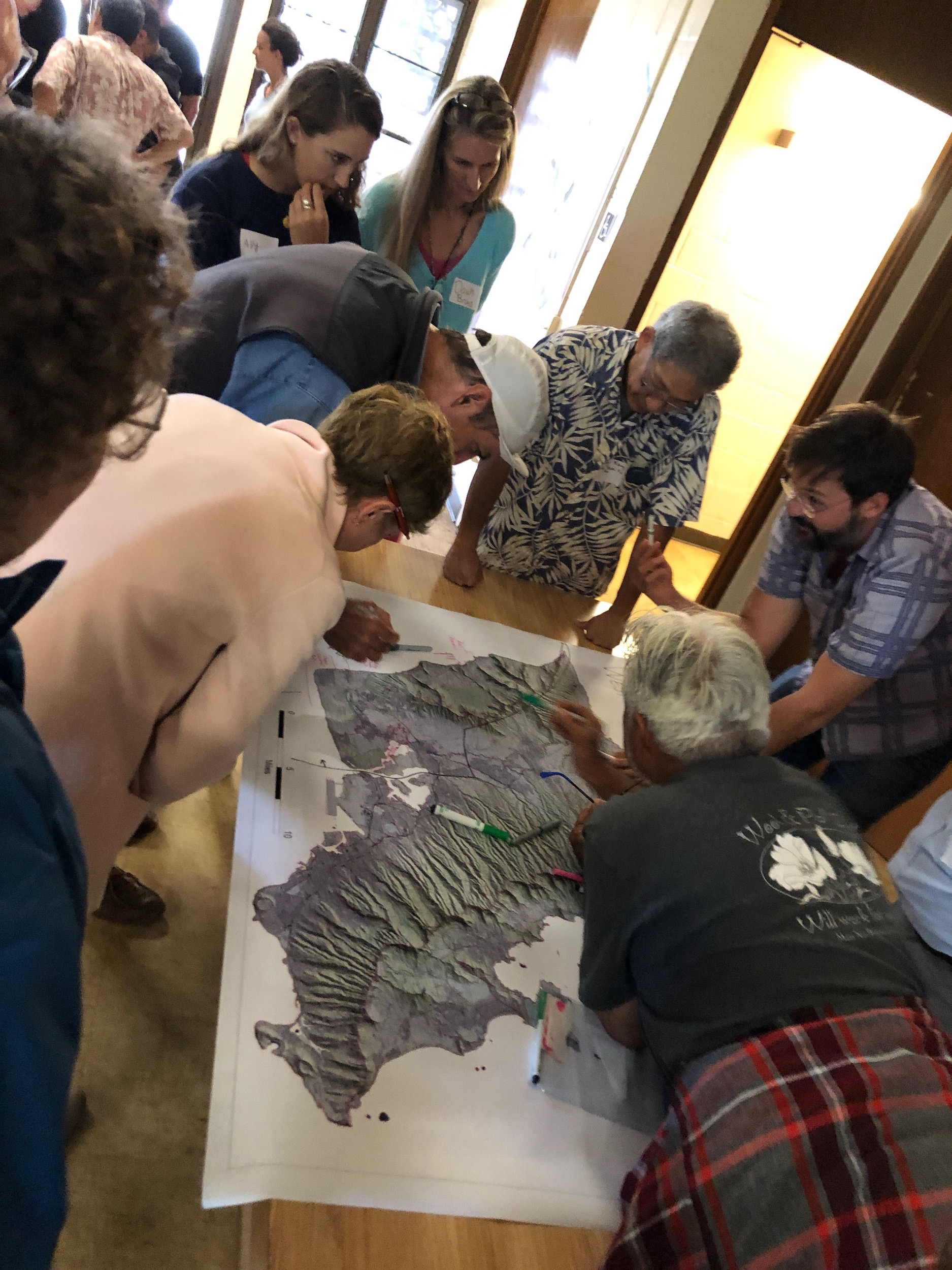 Oahu Vegetative Fuels Management Collaborative Action Planning Workshop_2_19_2019_21.jpg
