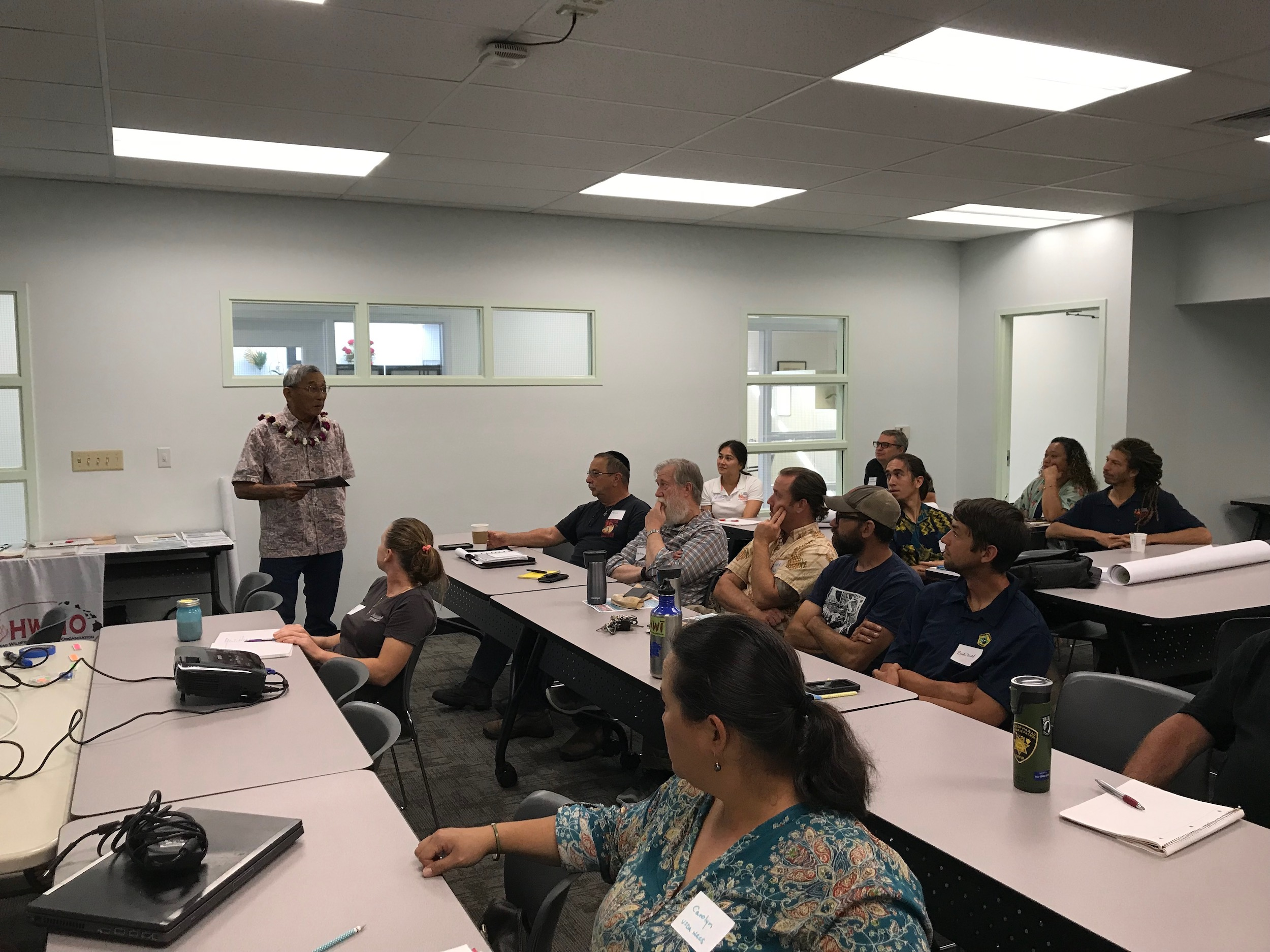 Hawaii Island Hilo Vegetative Fuels Management Collaborative Action Planning Workshop_2_22_2019_4.jpg