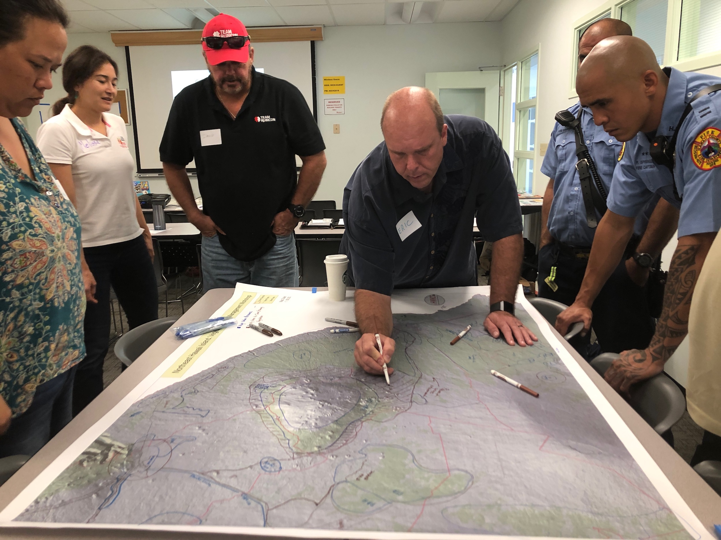 Hawaii Island Hilo Vegetative Fuels Management Collaborative Action Planning Workshop_2_22_2019_24.jpg