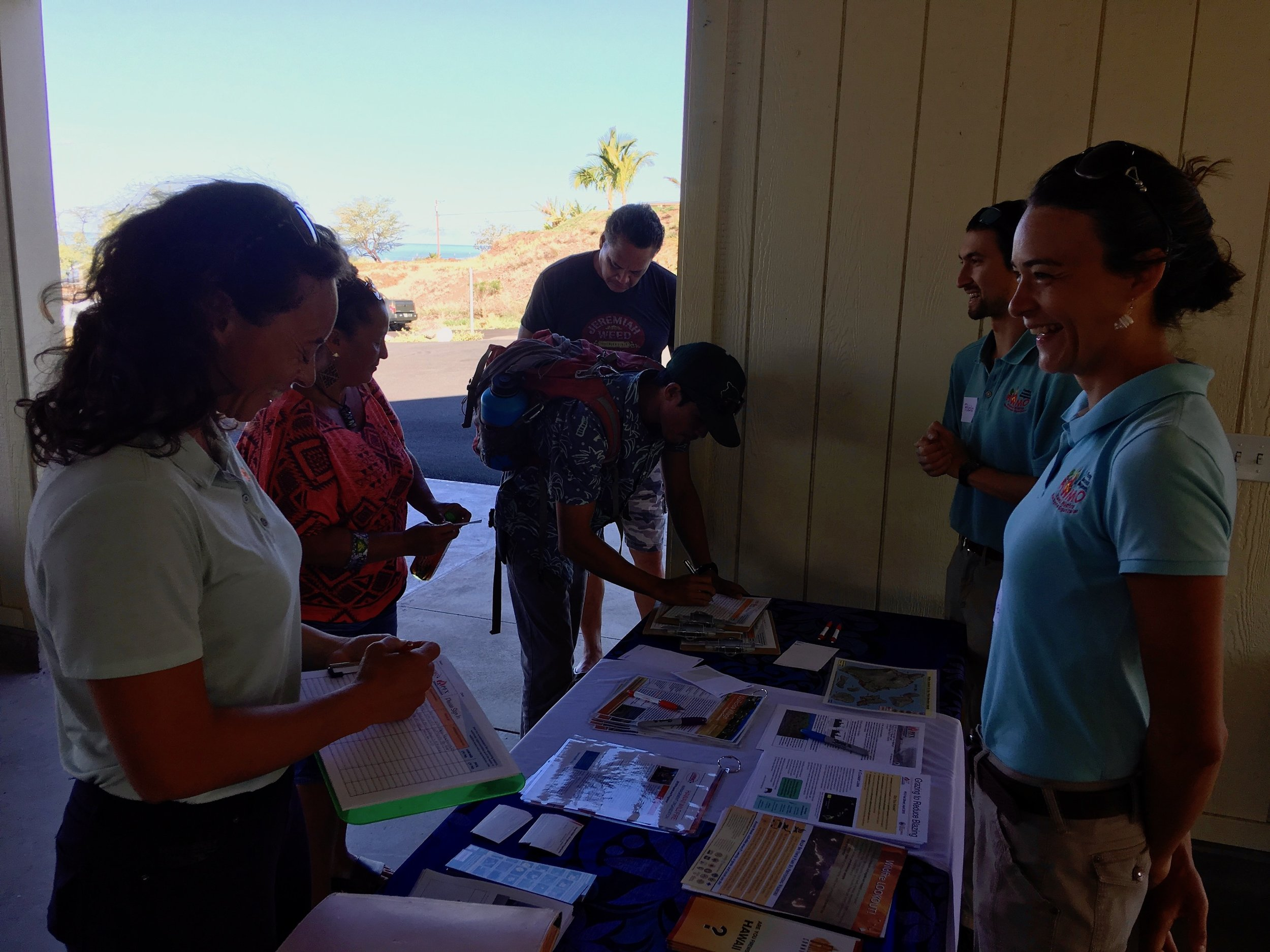 Hawaii Island Kailapa Vegetative Fuels Management Collaborative Action Planning Workshop_2_26_2019_4.jpg