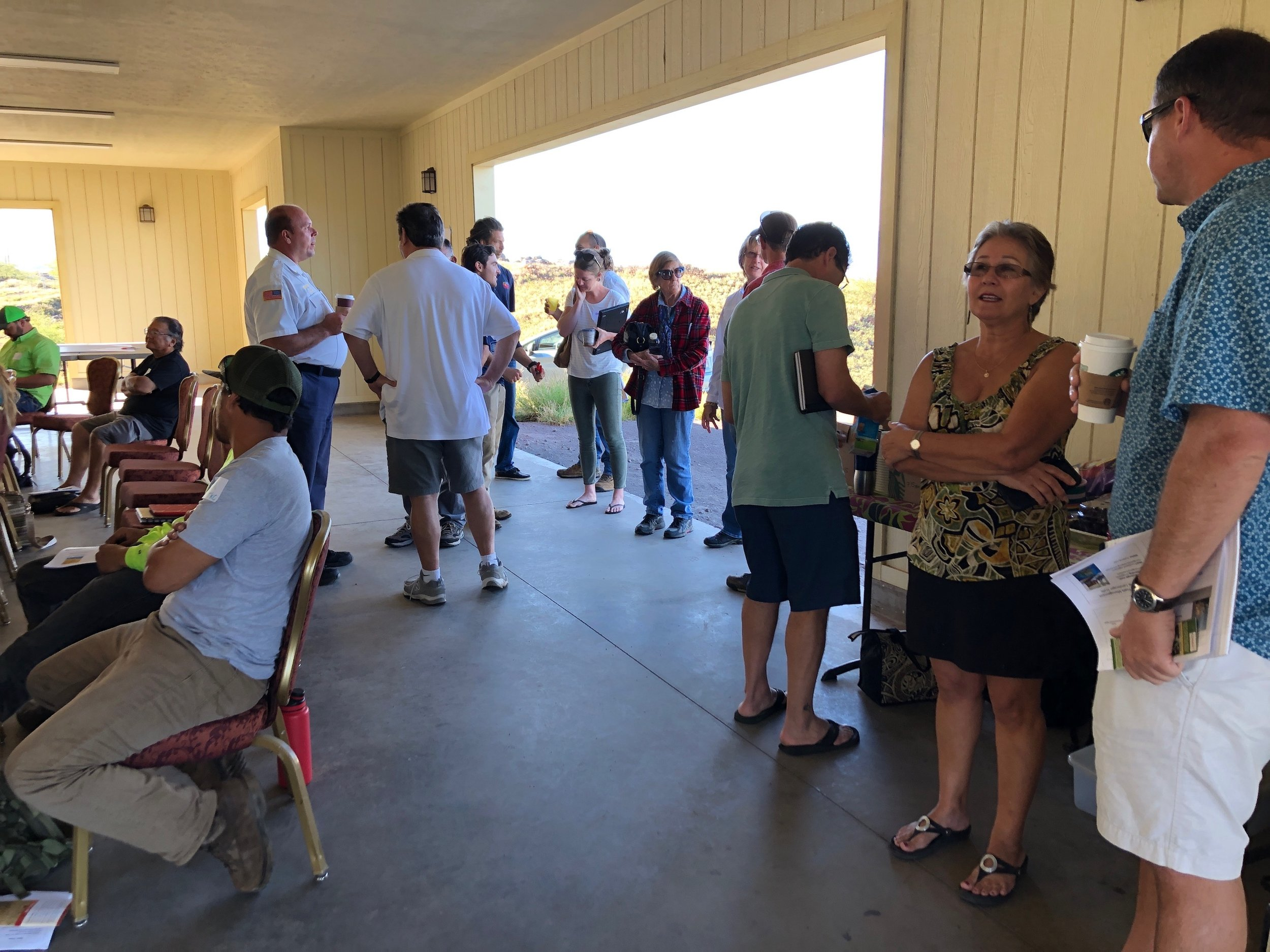Hawaii Island Kailapa Vegetative Fuels Management Collaborative Action Planning Workshop_2_26_2019_7.jpg
