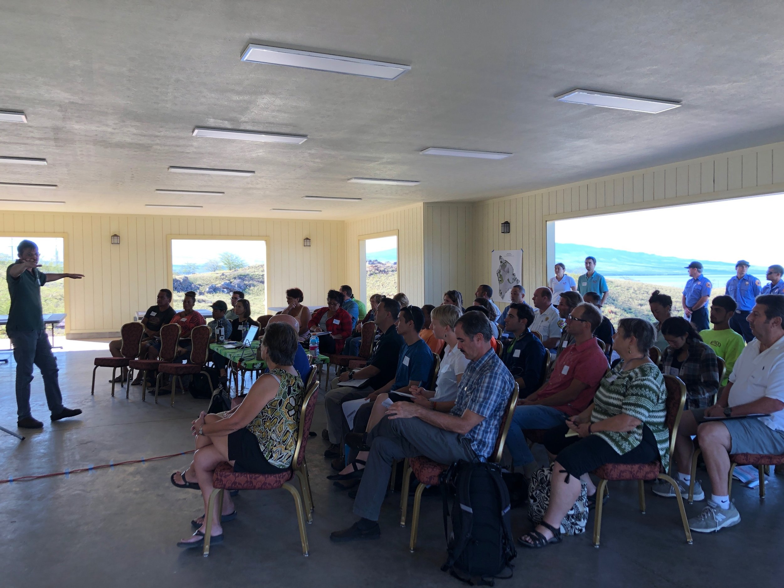 Hawaii Island Kailapa Vegetative Fuels Management Collaborative Action Planning Workshop_2_26_2019_12.jpg