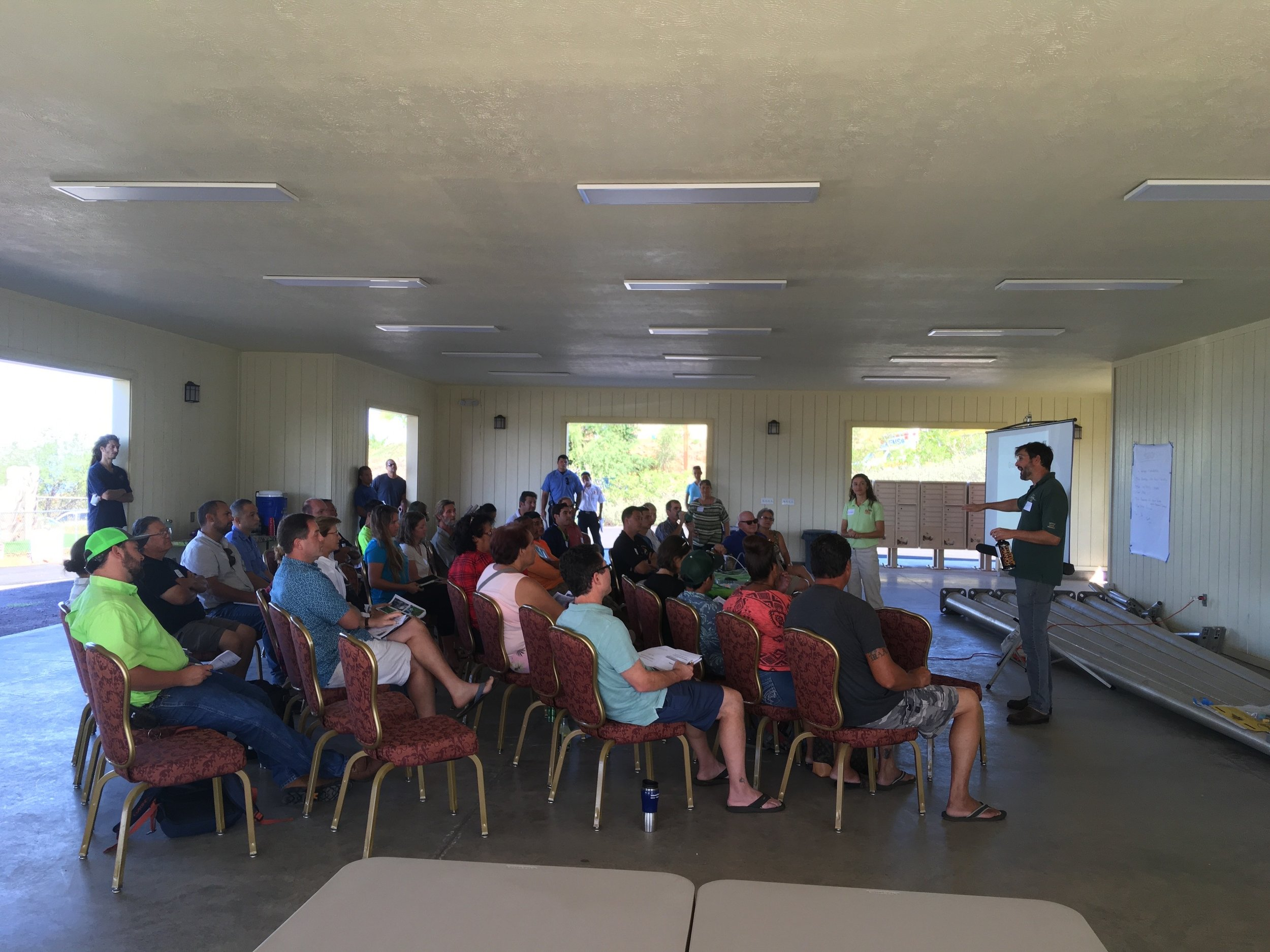 Hawaii Island Kailapa Vegetative Fuels Management Collaborative Action Planning Workshop_2_26_2019_14.jpg