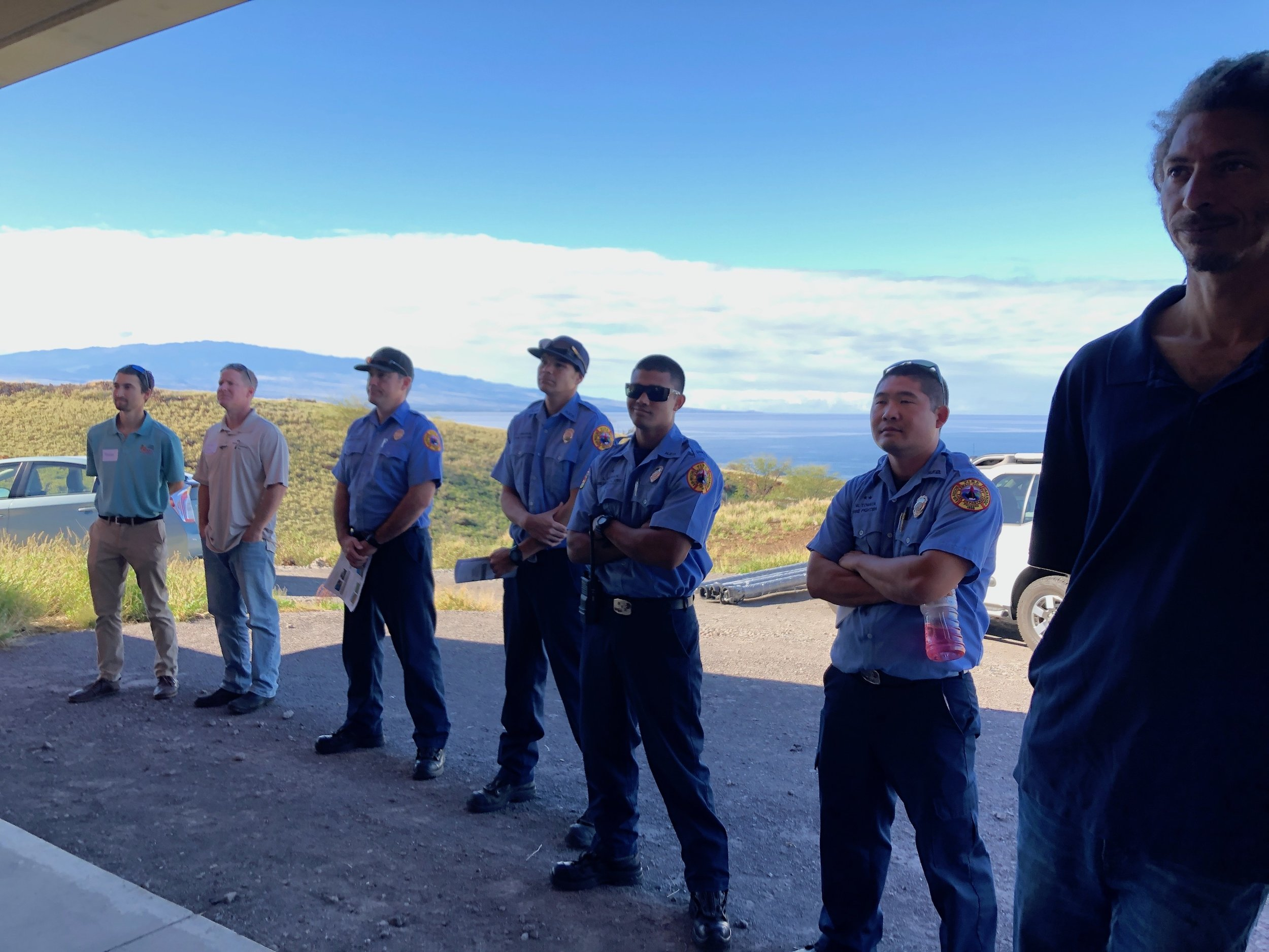 Hawaii Island Kailapa Vegetative Fuels Management Collaborative Action Planning Workshop_2_26_2019_15.jpg