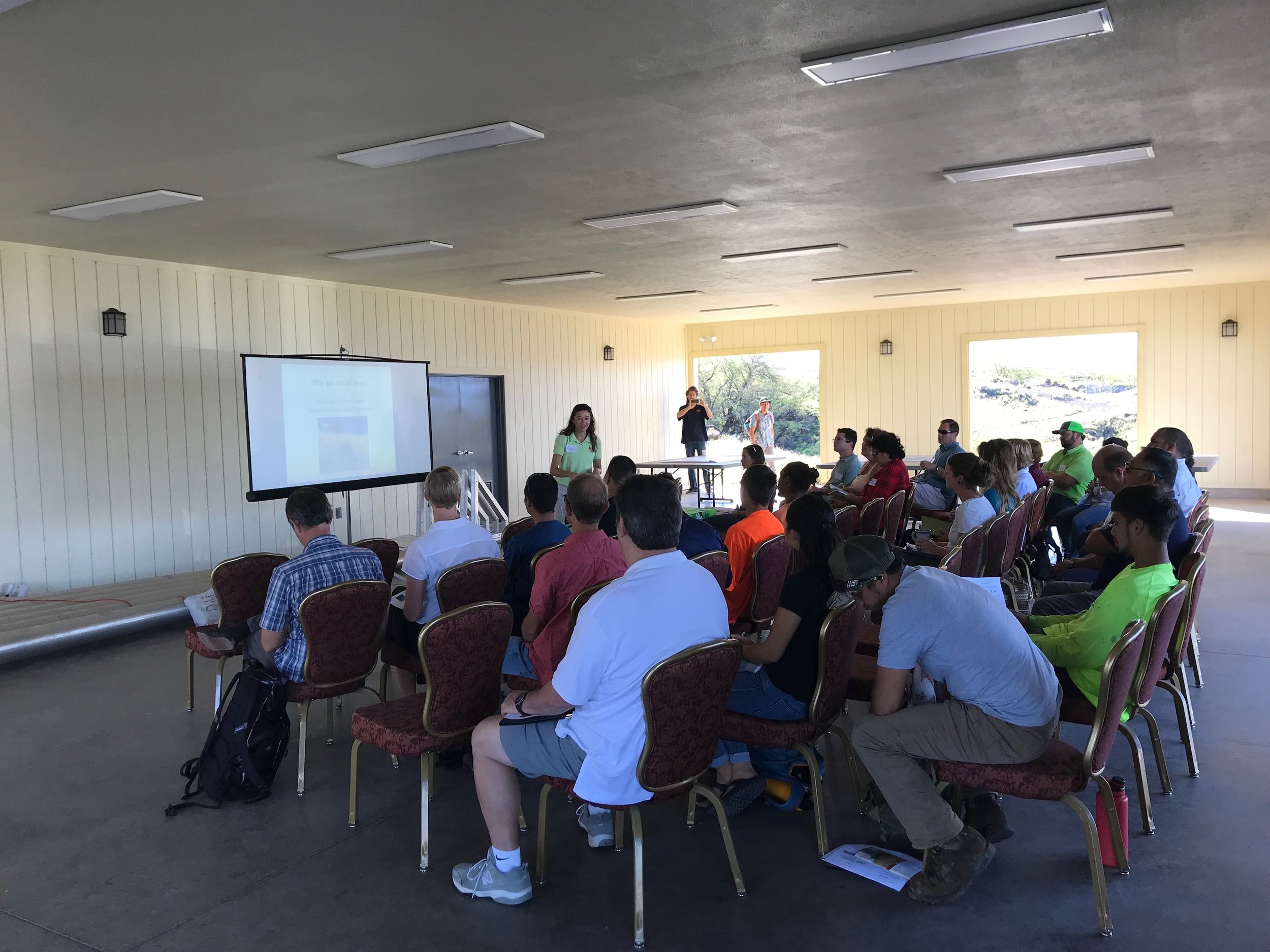 Hawaii Island Kailapa Vegetative Fuels Management Collaborative Action Planning Workshop_2_26_2019_16.jpg