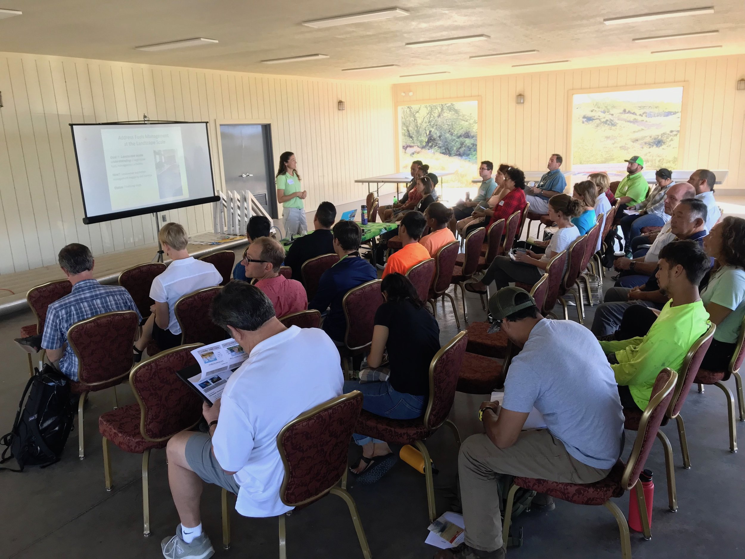 Hawaii Island Kailapa Vegetative Fuels Management Collaborative Action Planning Workshop_2_26_2019_17.jpg