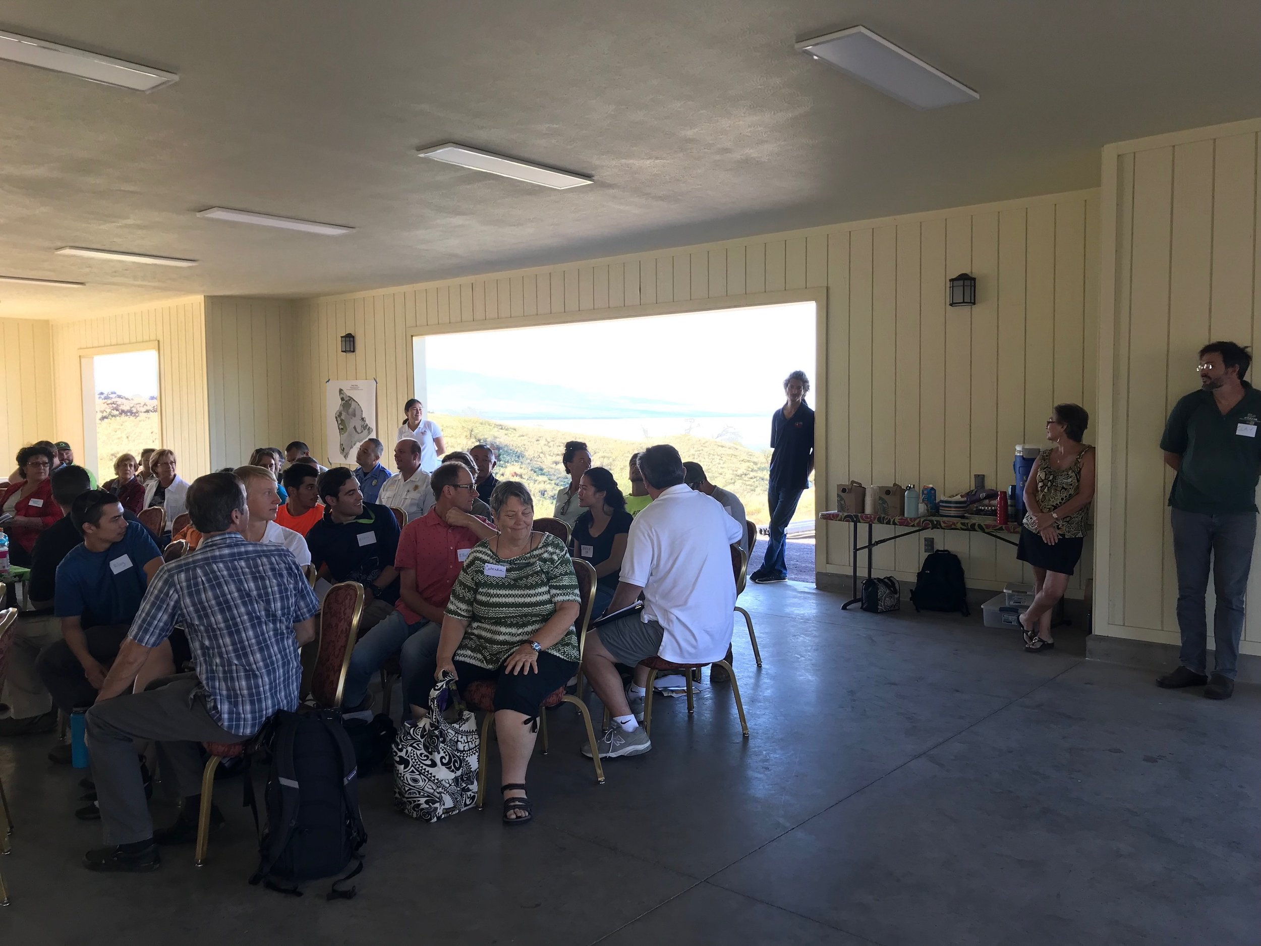 Hawaii Island Kailapa Vegetative Fuels Management Collaborative Action Planning Workshop_2_26_2019_19.jpg