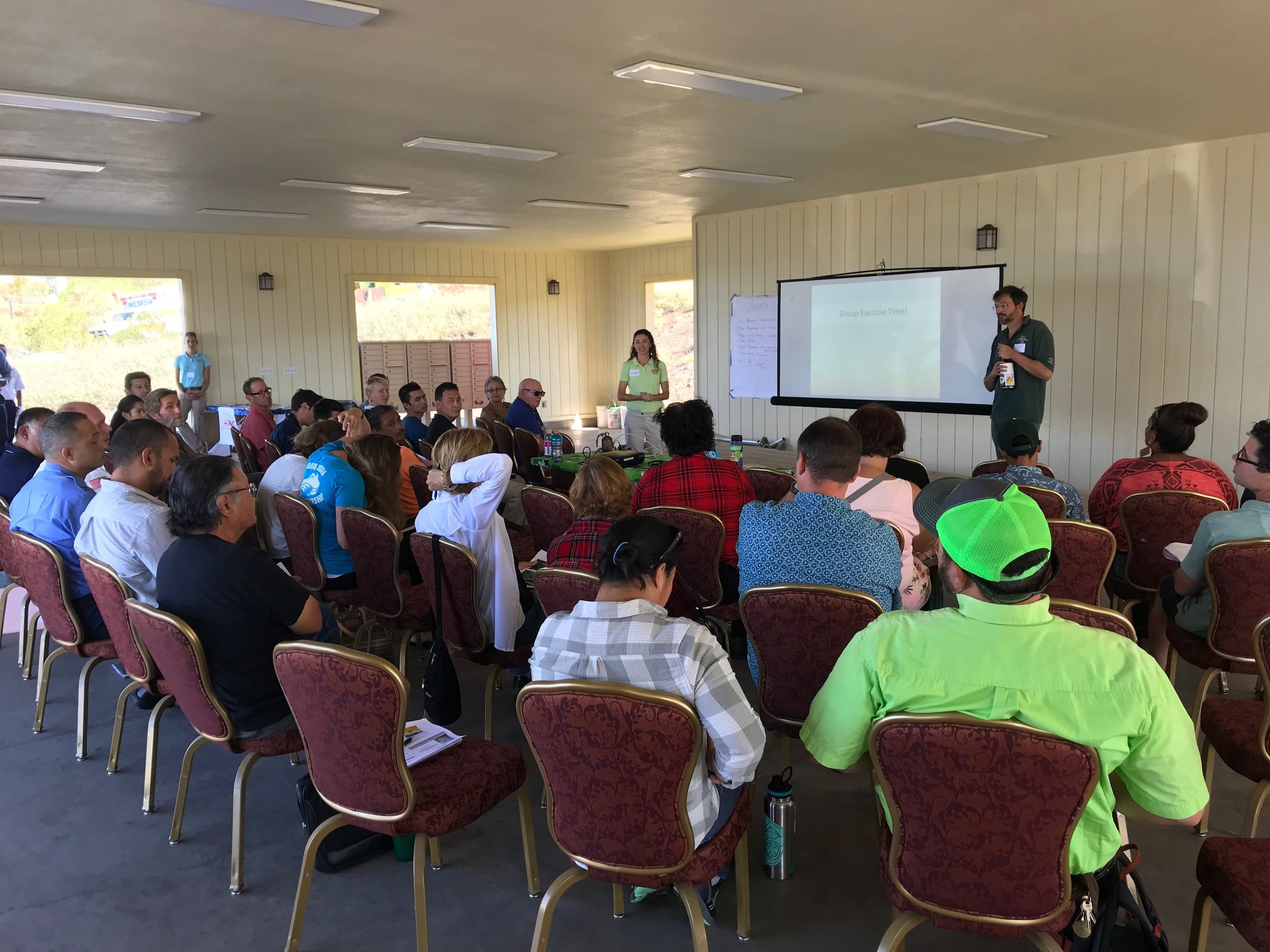 Hawaii Island Kailapa Vegetative Fuels Management Collaborative Action Planning Workshop_2_26_2019_23.jpg