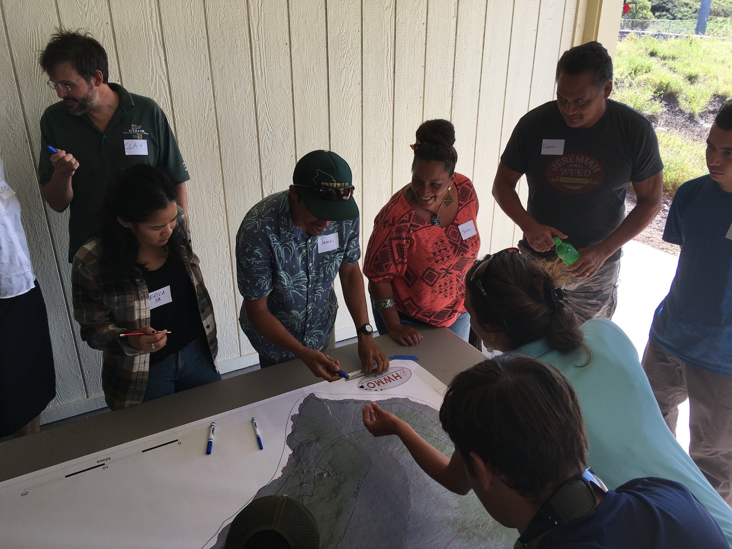 Hawaii Island Kailapa Vegetative Fuels Management Collaborative Action Planning Workshop_2_26_2019_25.jpg
