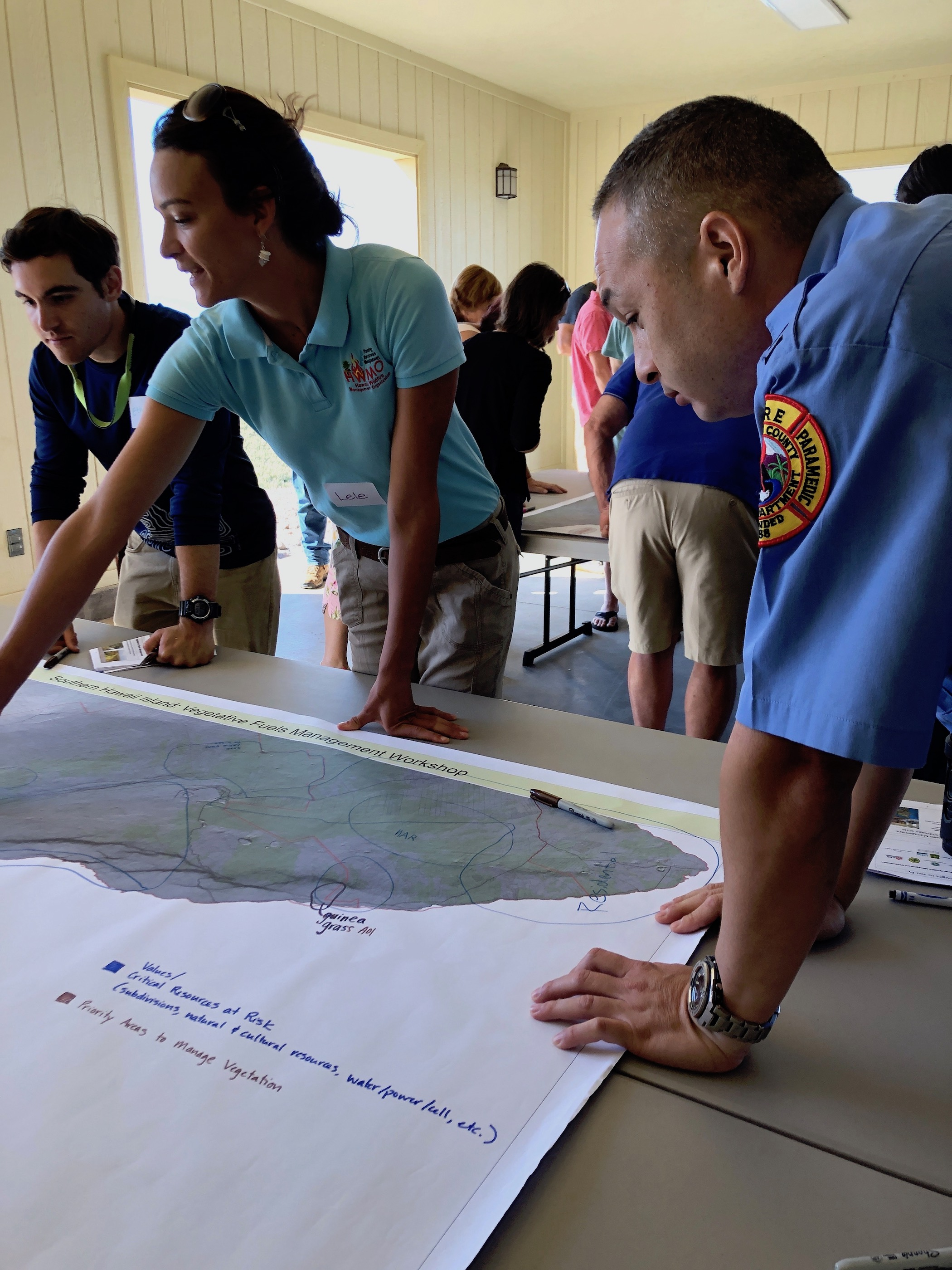 Hawaii Island Kailapa Vegetative Fuels Management Collaborative Action Planning Workshop_2_26_2019_35.jpg