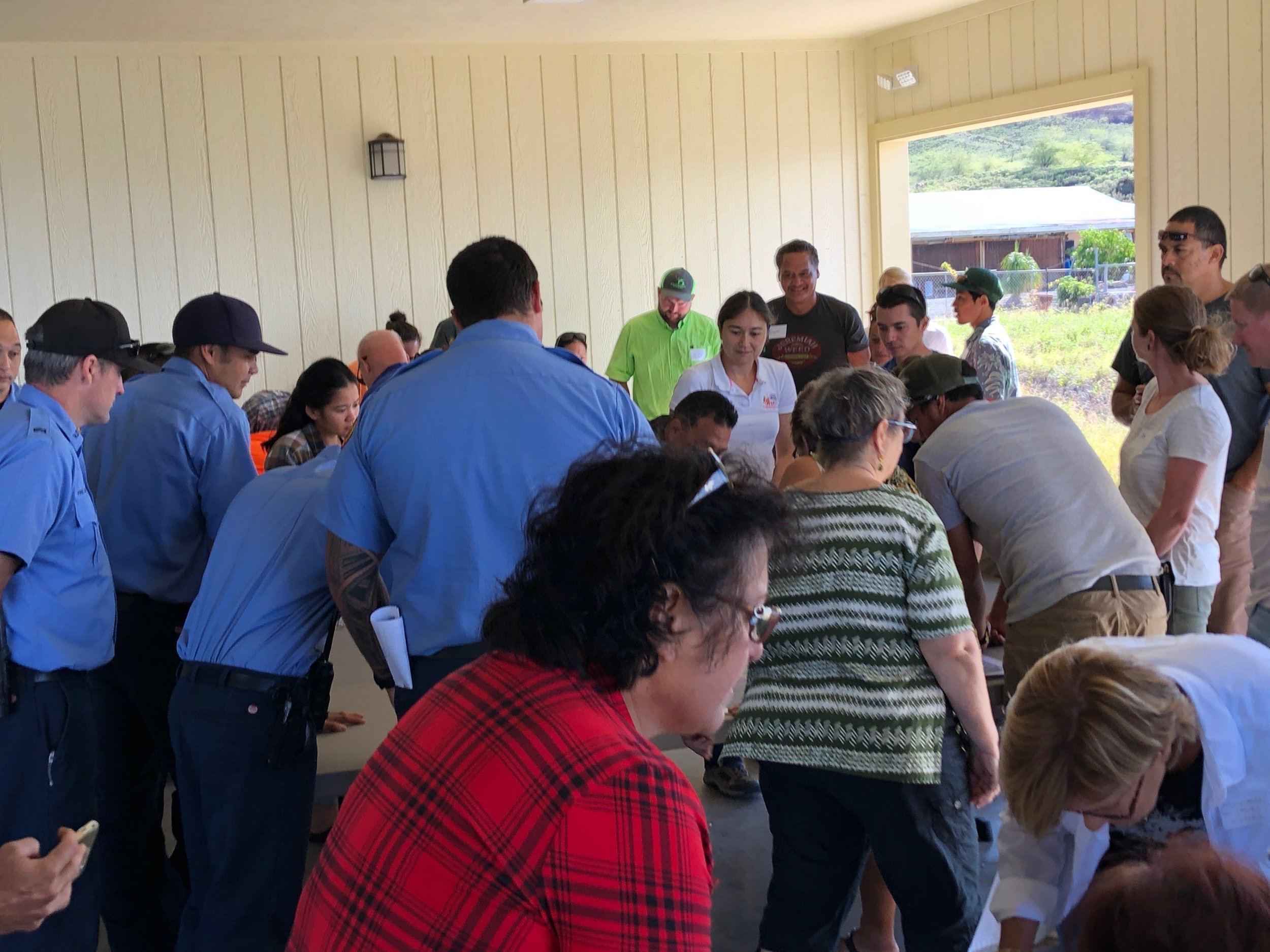 Hawaii Island Kailapa Vegetative Fuels Management Collaborative Action Planning Workshop_2_26_2019_40.jpg