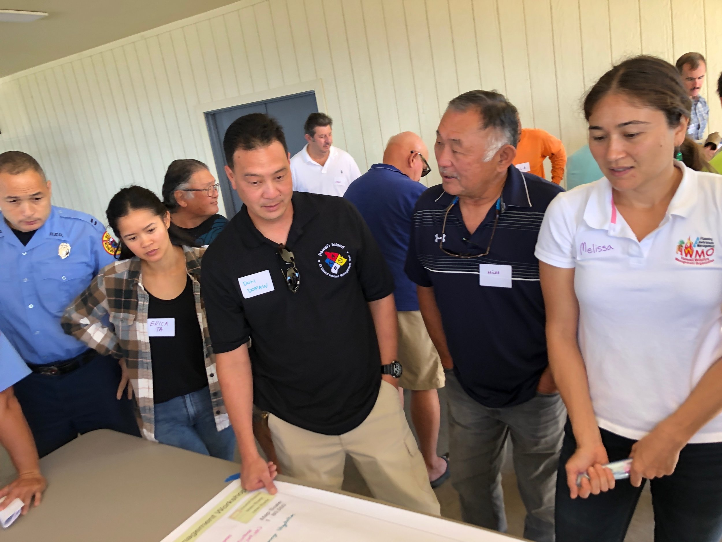 Hawaii Island Kailapa Vegetative Fuels Management Collaborative Action Planning Workshop_2_26_2019_42.jpg