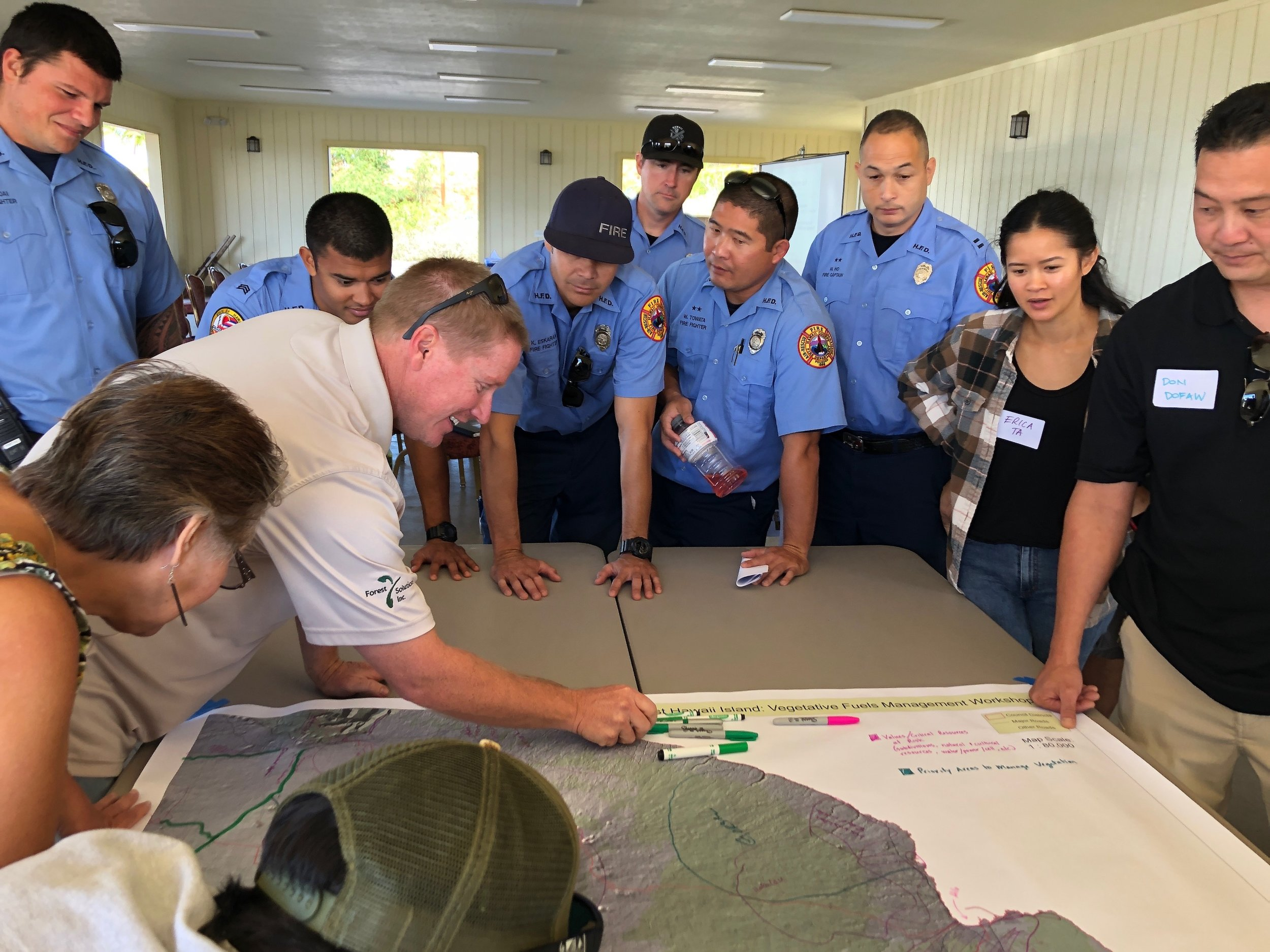 Hawaii Island Kailapa Vegetative Fuels Management Collaborative Action Planning Workshop_2_26_2019_43.jpg