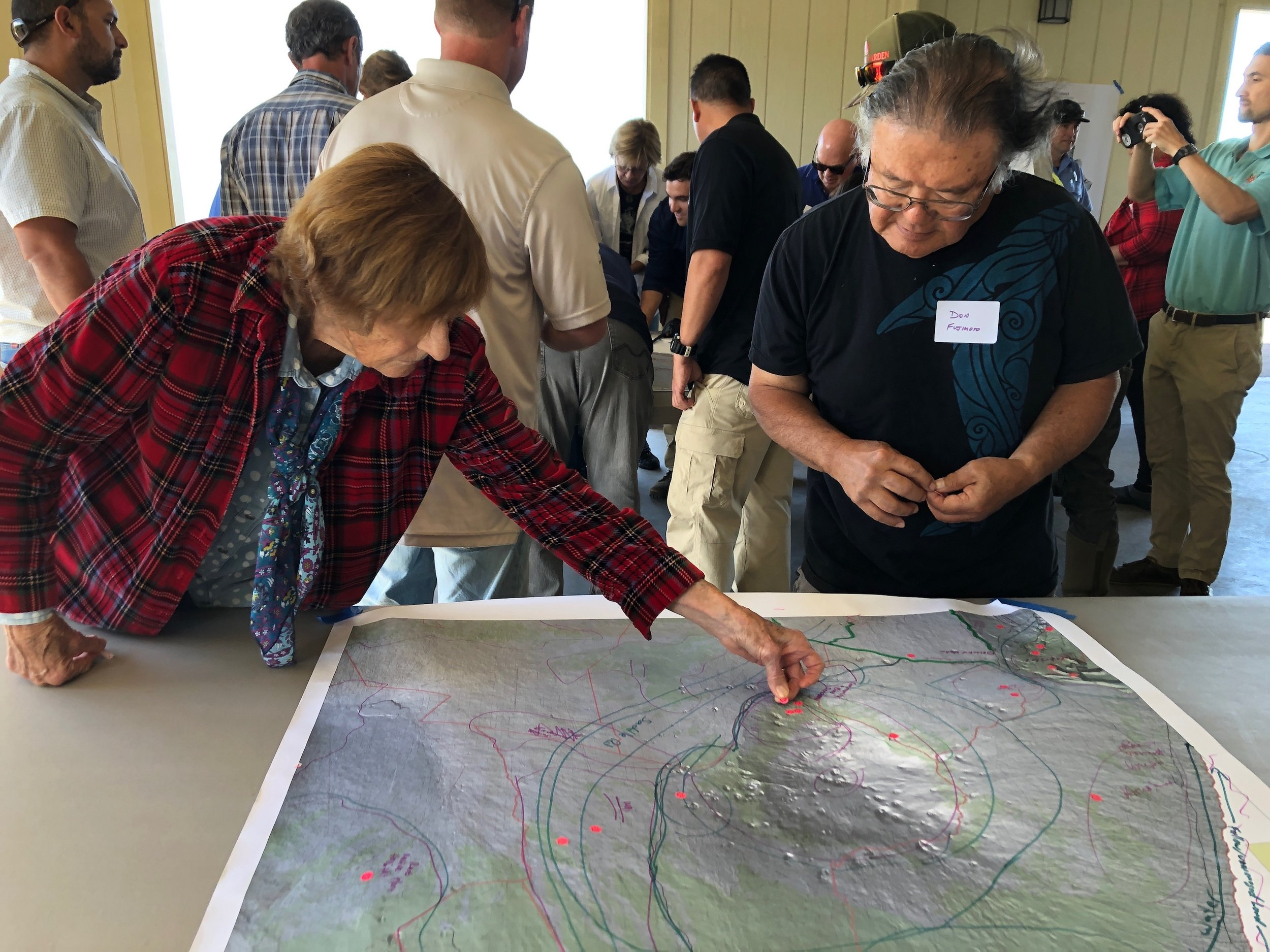 Hawaii Island Kailapa Vegetative Fuels Management Collaborative Action Planning Workshop_2_26_2019_45.jpg