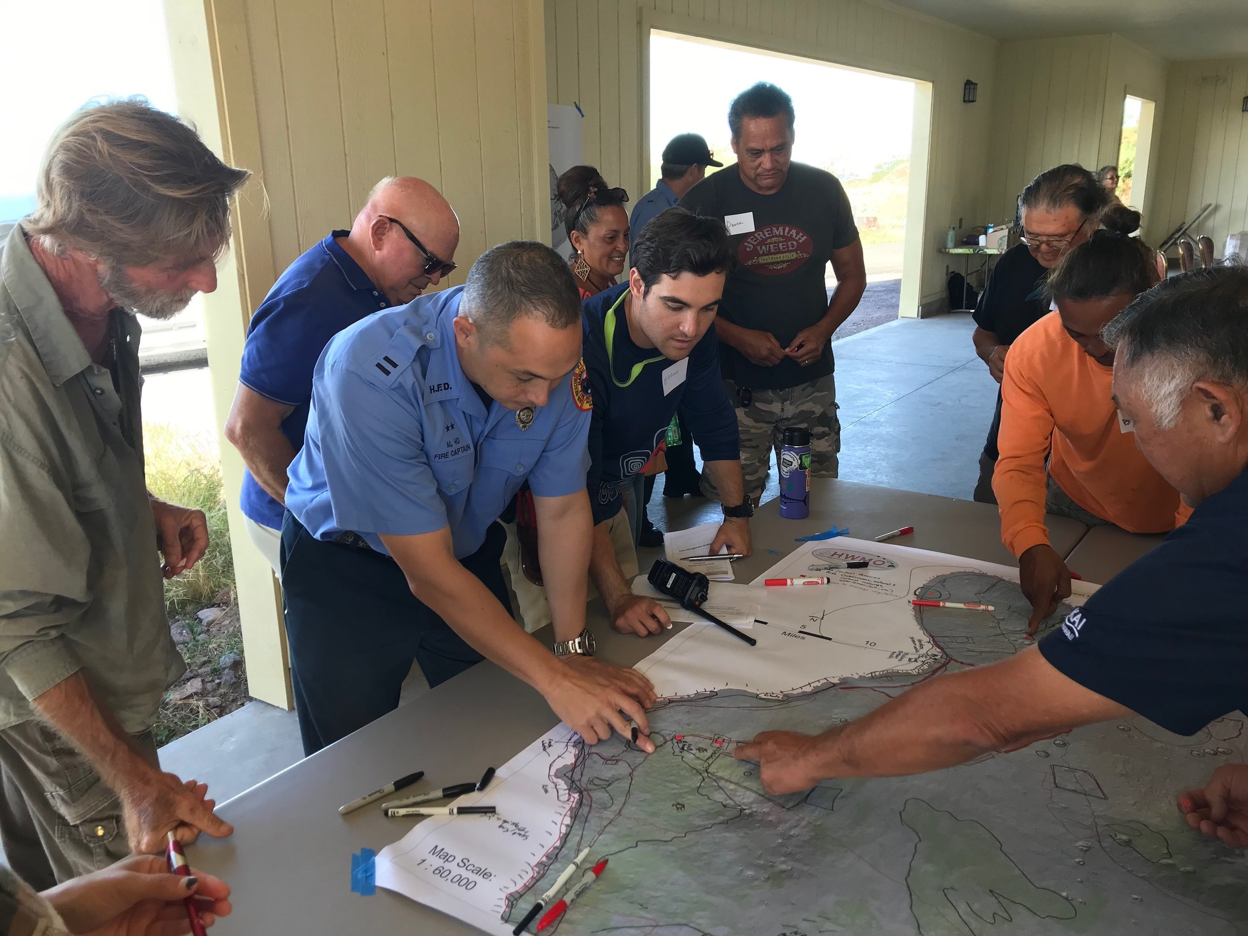 Hawaii Island Kailapa Vegetative Fuels Management Collaborative Action Planning Workshop_2_26_2019_49.jpg