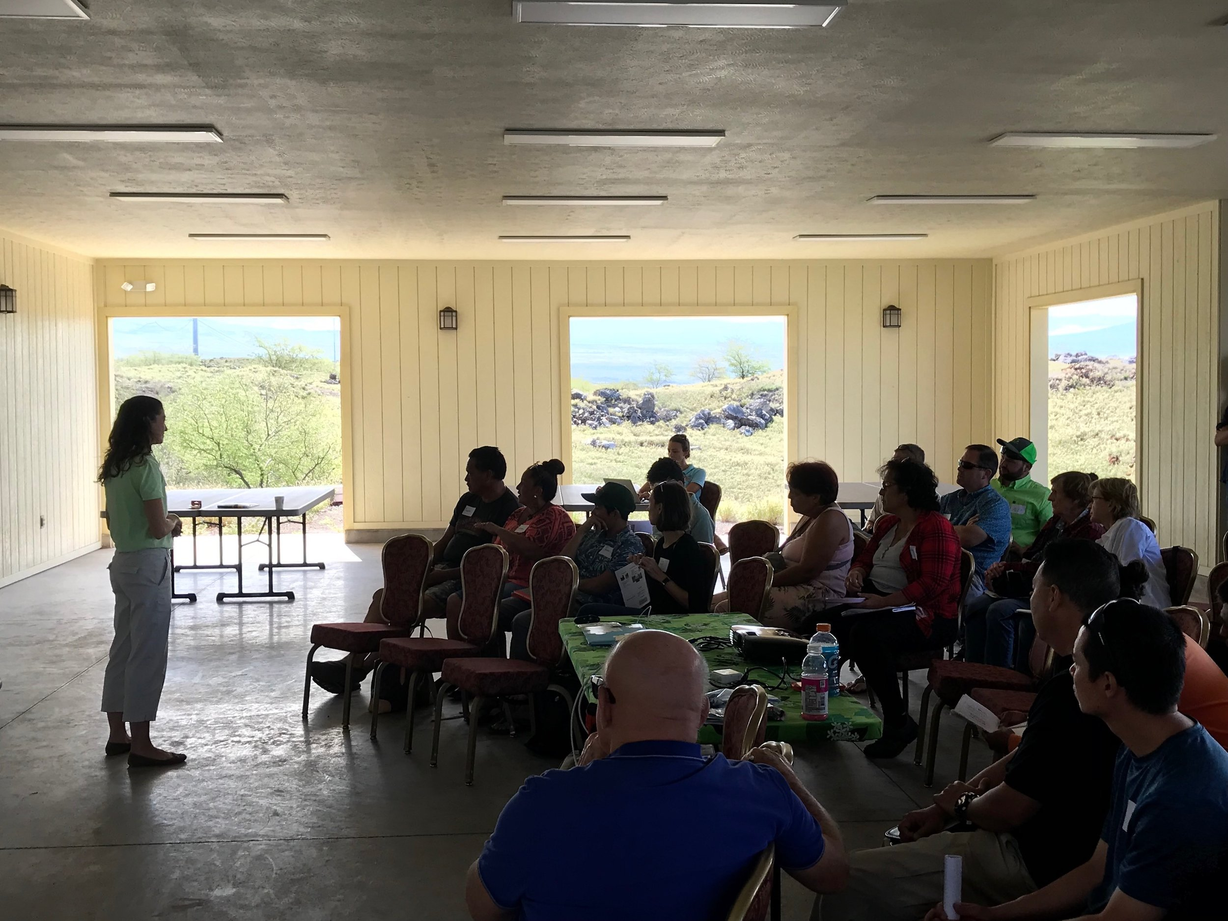 Hawaii Island Kailapa Vegetative Fuels Management Collaborative Action Planning Workshop_2_26_2019_55.jpg