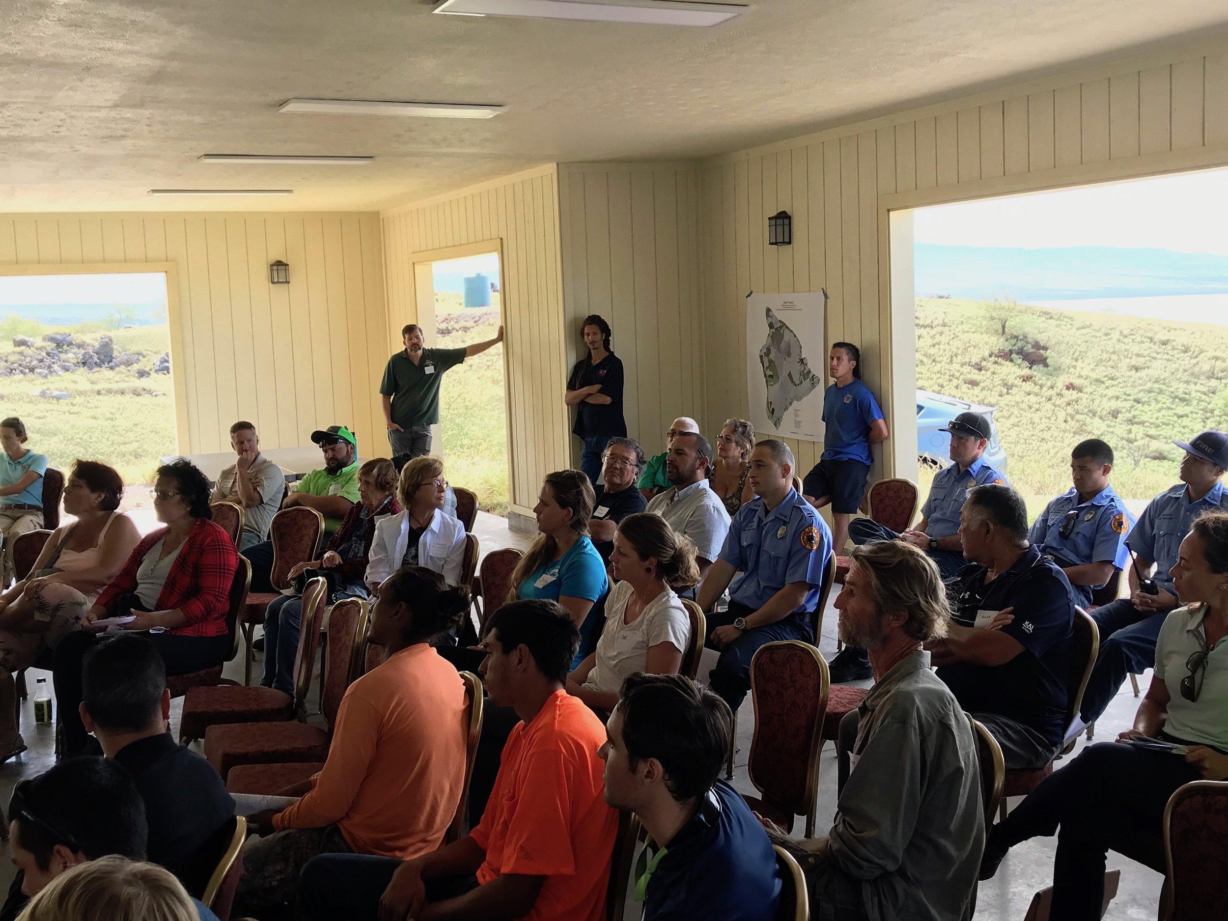 Hawaii Island Kailapa Vegetative Fuels Management Collaborative Action Planning Workshop_2_26_2019_58.jpg
