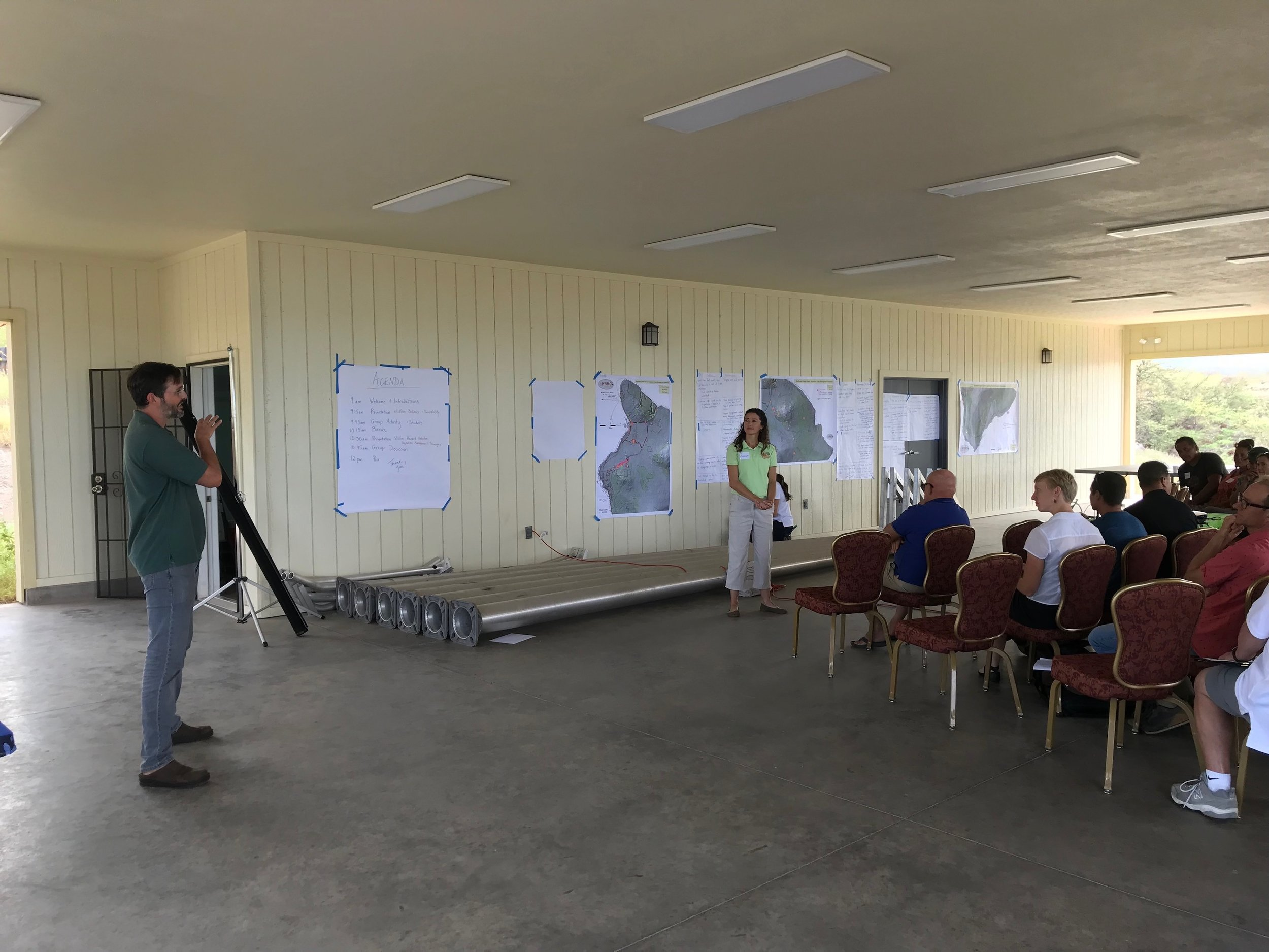 Hawaii Island Kailapa Vegetative Fuels Management Collaborative Action Planning Workshop_2_26_2019_69.jpg