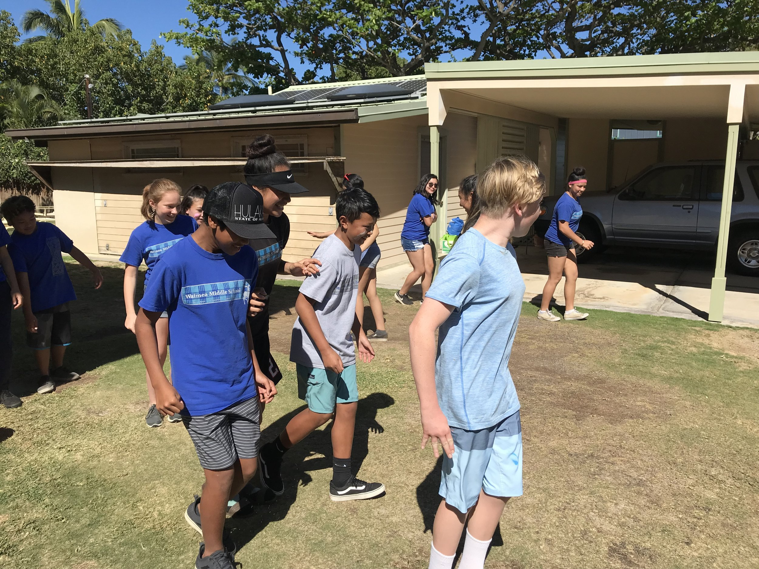 Waimea Middle School IKAIR Day at Puako Fuelbreak_3_14_2019_1.jpg