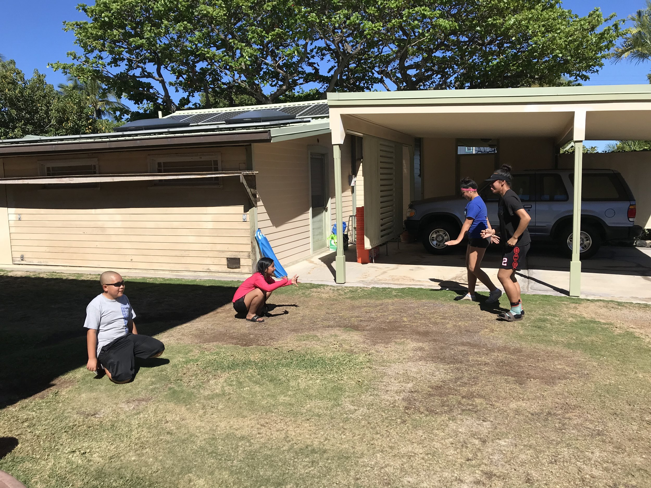 Waimea Middle School IKAIR Day at Puako Fuelbreak_3_14_2019_3.jpg