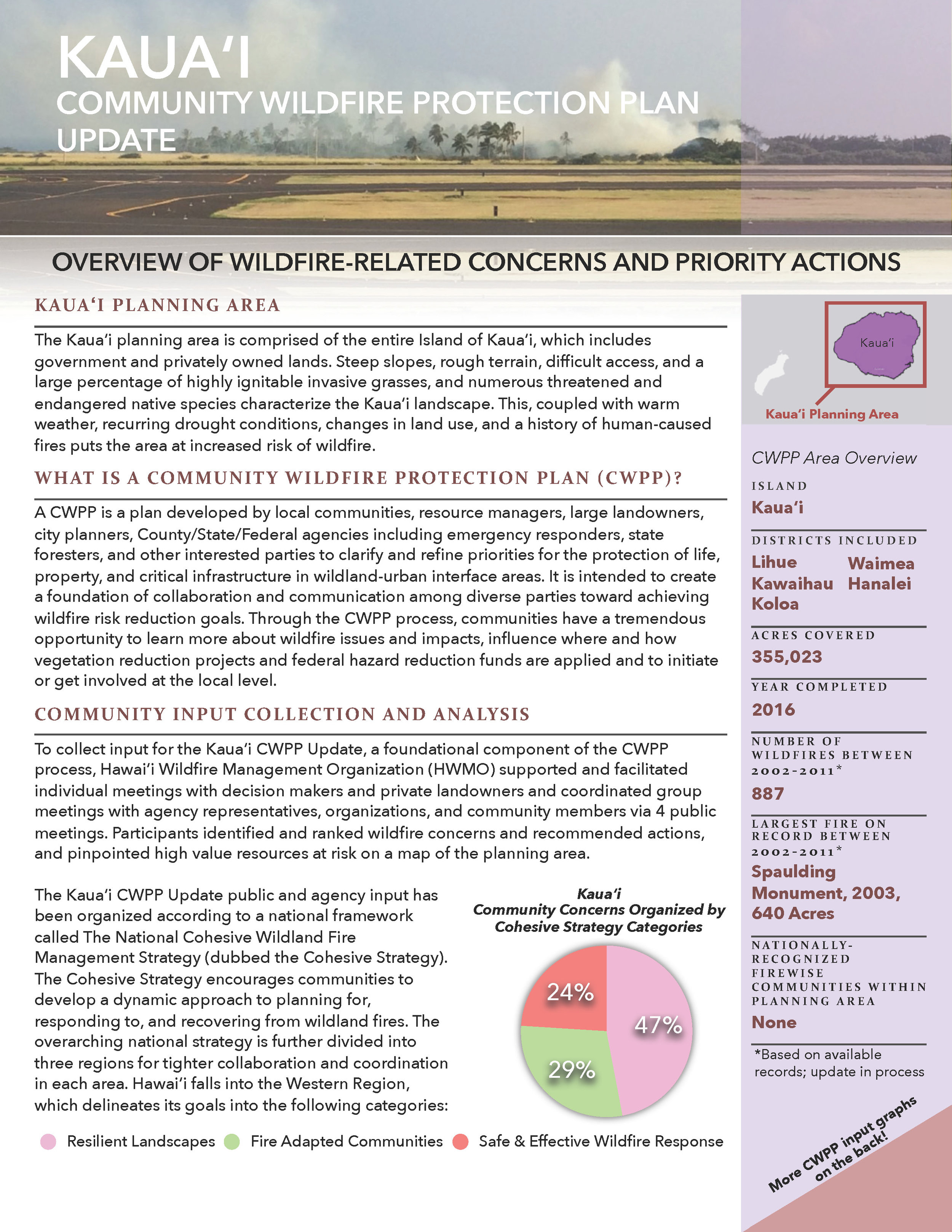2018_4_18_CWPP Concerns and Priorities Overview_Kauai Update_FINAL_HWMO_Page_1.jpg