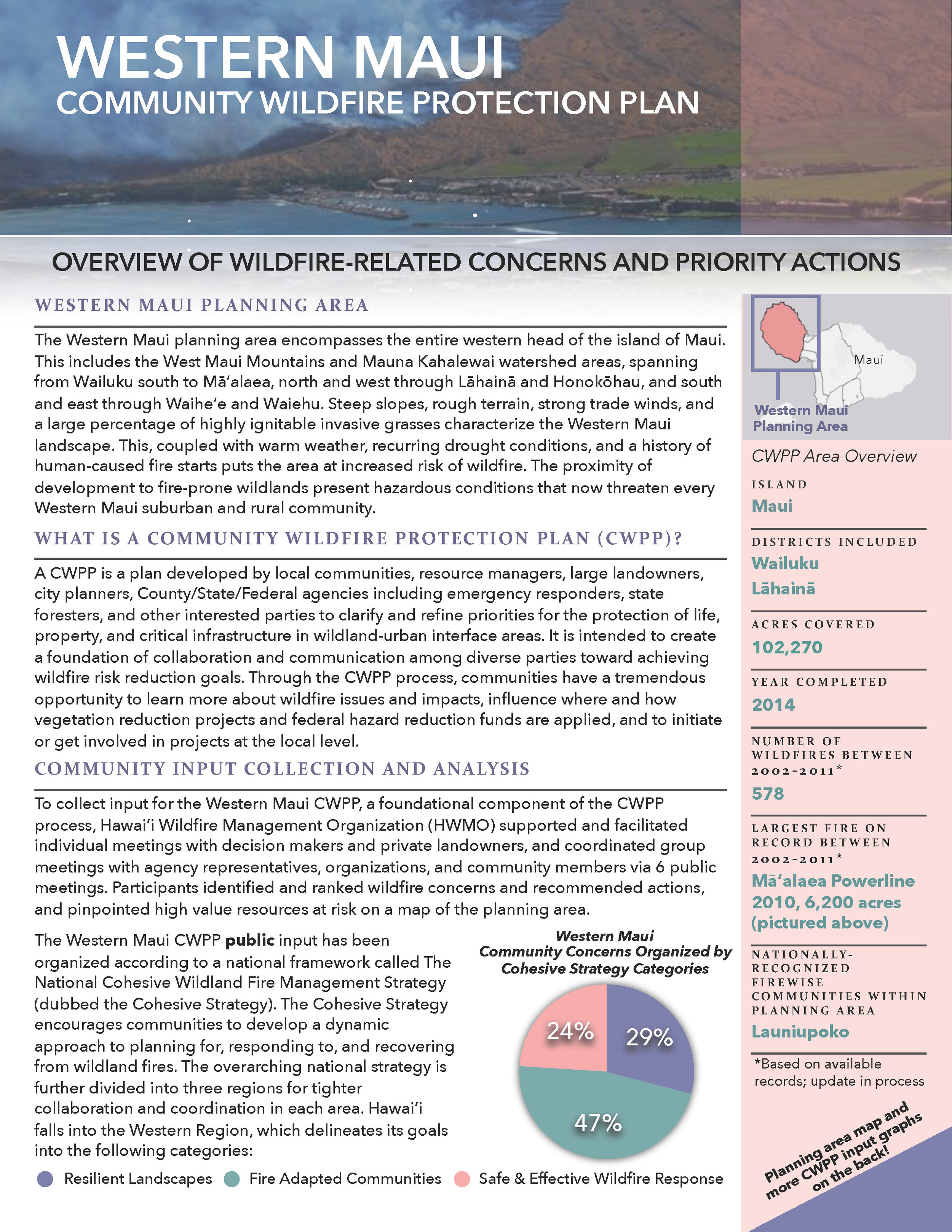 2018_4_18_CWPP Concerns and Priorities Overview_Western Maui_FINAL_HWMO_Page_1.jpg