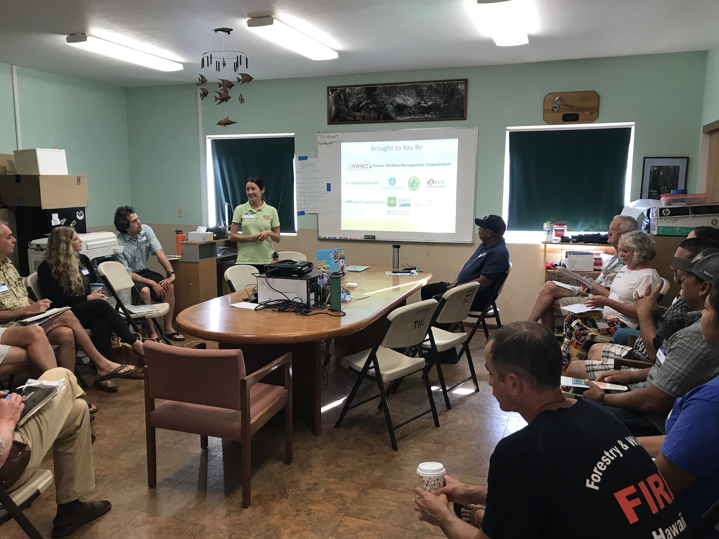 Molokai Vegetative Fuels Management Collaborative Action Planning and Mapping Workshop_4_2_2019_5.jpg