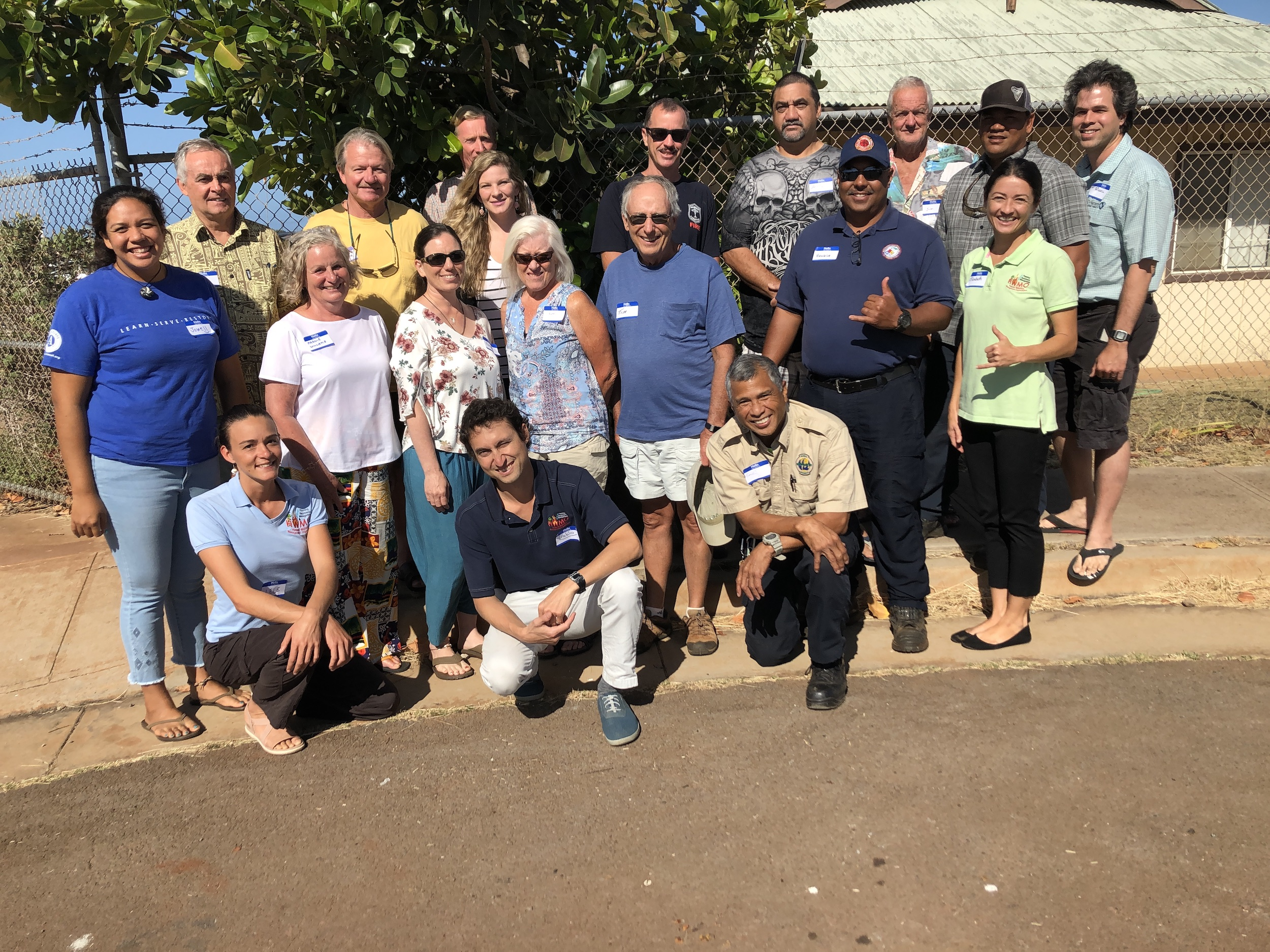 Molokai Vegetative Fuels Management Collaborative Action Planning and Mapping Workshop_4_2_2019_20.JPG