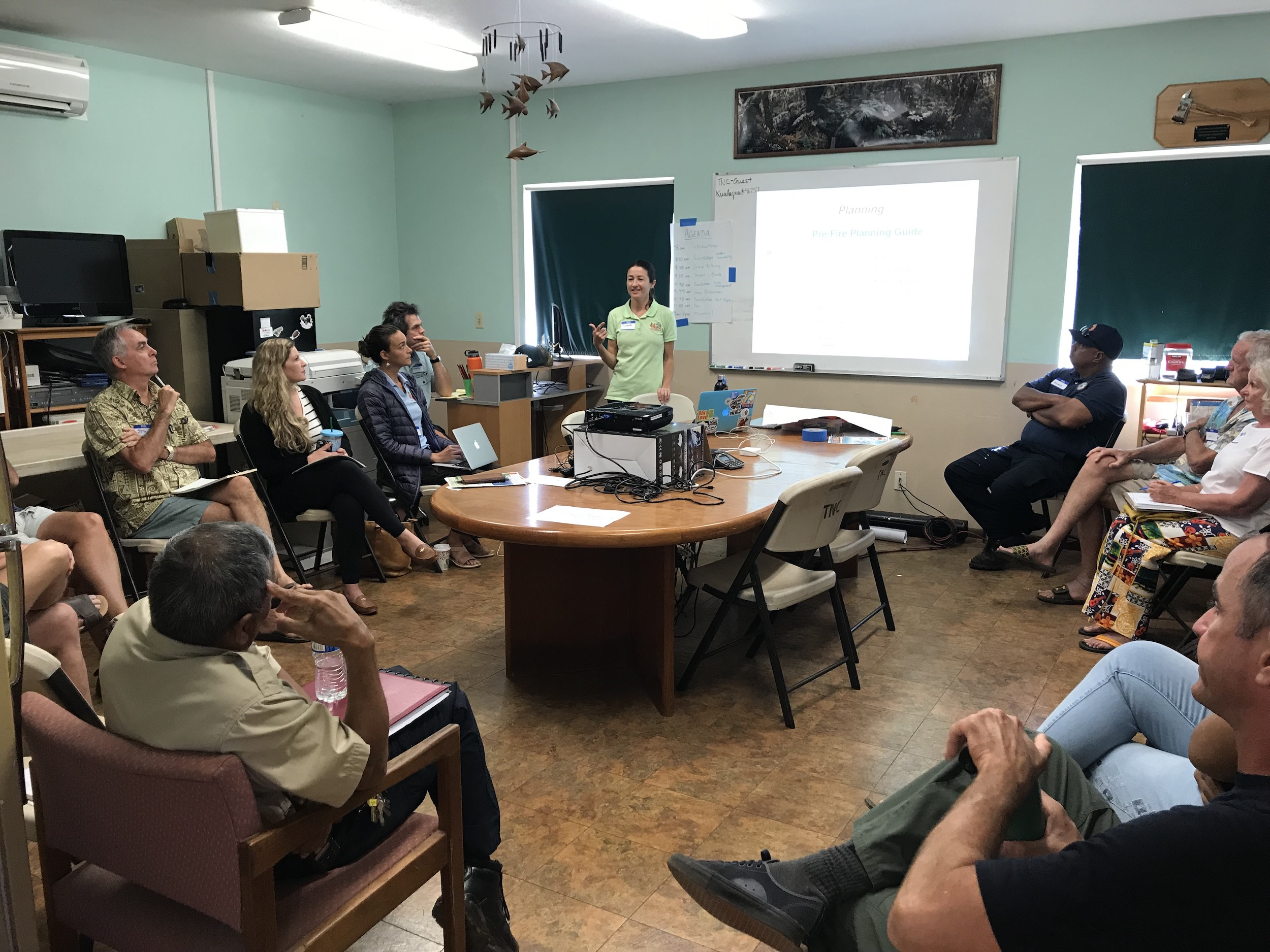 Molokai Vegetative Fuels Management Collaborative Action Planning and Mapping Workshop_4_2_2019_21.jpg