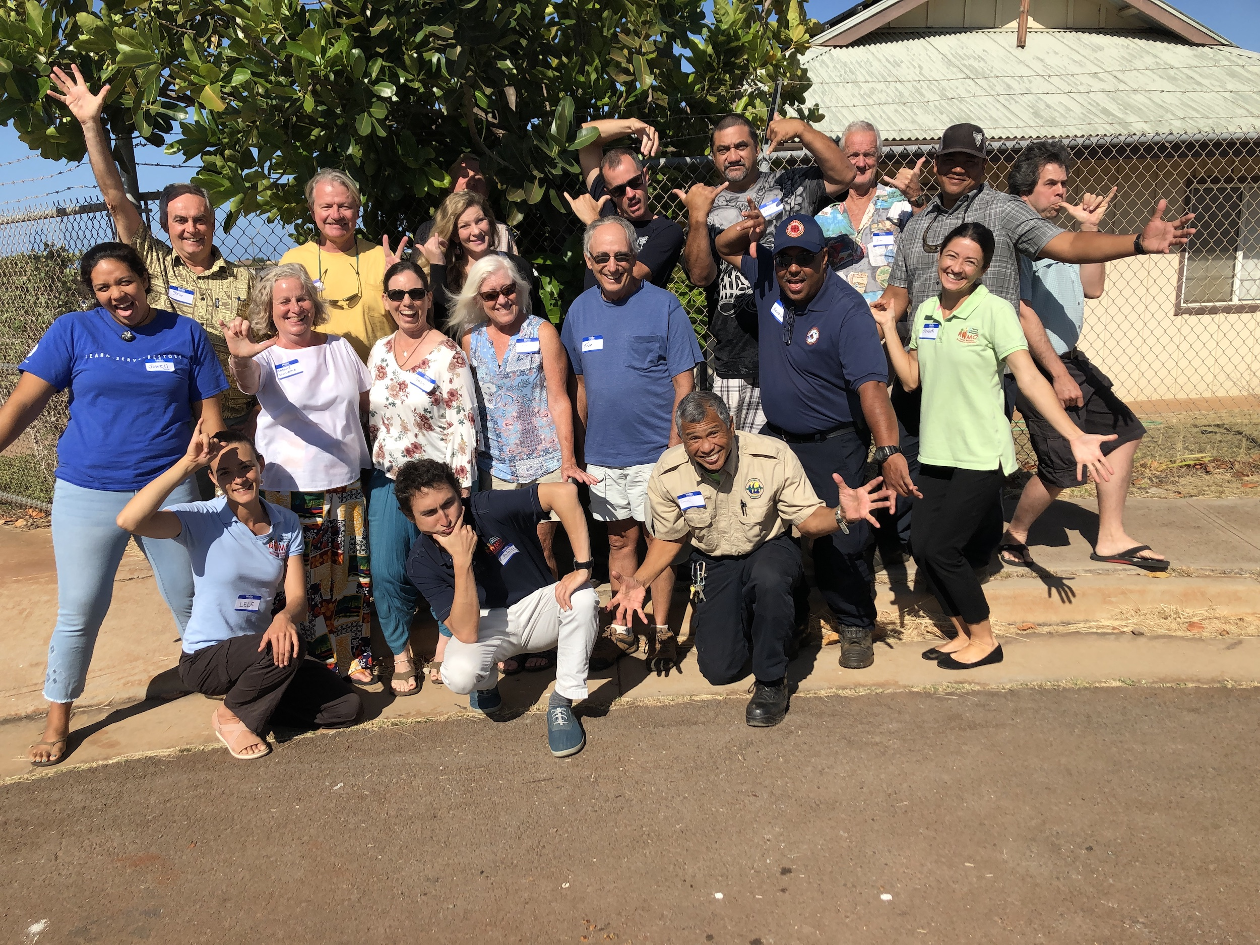 Molokai Vegetative Fuels Management Collaborative Action Planning and Mapping Workshop_4_2_2019_22.JPG