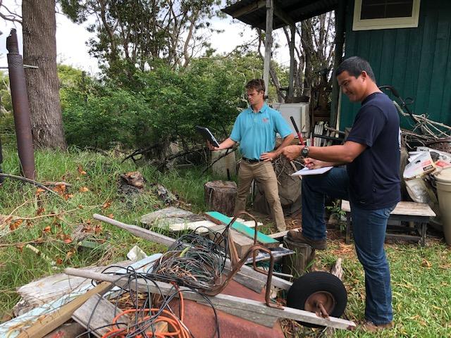 Kauai workshops 5_14_19_12.JPG