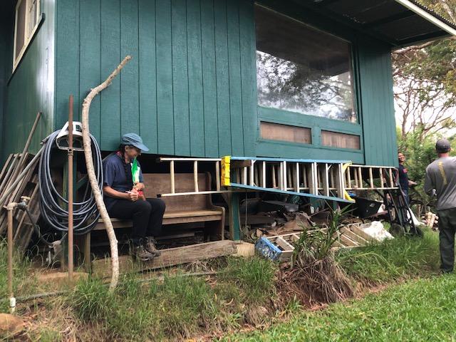 Kauai workshops 5_14_19_21.JPG