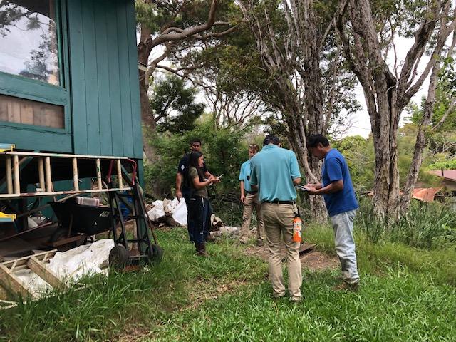 Kauai workshops 5_14_19_22.JPG