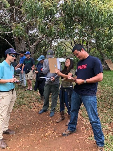 Kauai workshops 5_14_19_25.JPG
