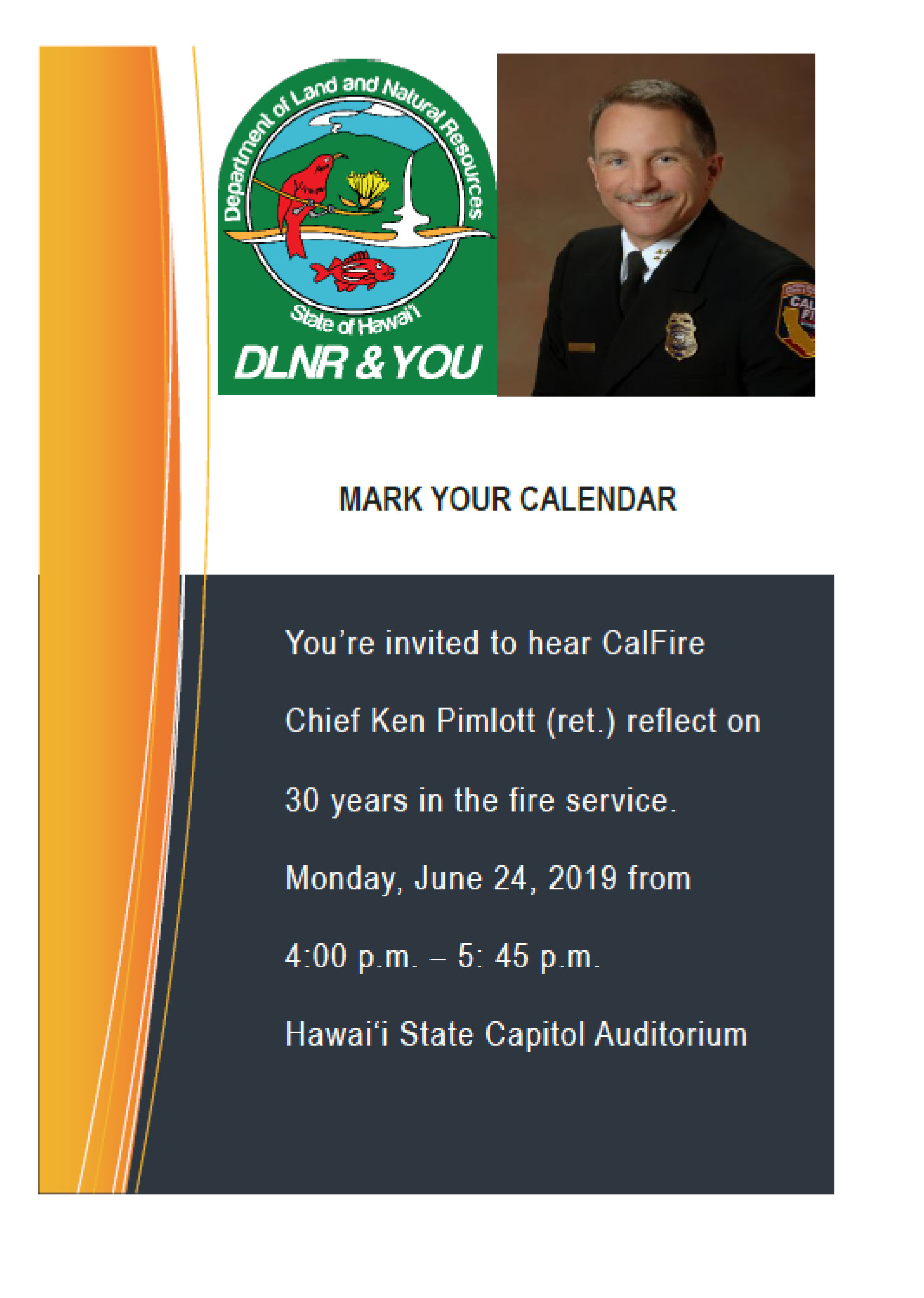 Retired CalFire Chief to Reflect on 30 Years of Service.jpg
