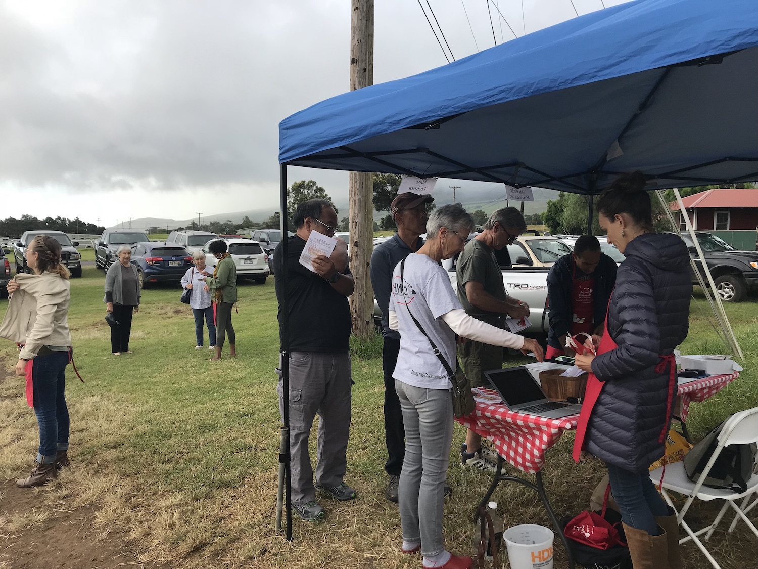 2nd Annual Firefighter Chili Cookoff for Wildfire Prevention_11_3_2018_5 copy.JPG