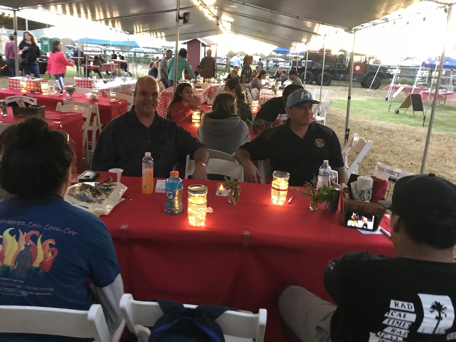 2nd Annual Firefighter Chili Cookoff for Wildfire Prevention_11_3_2018_30 copy.JPG
