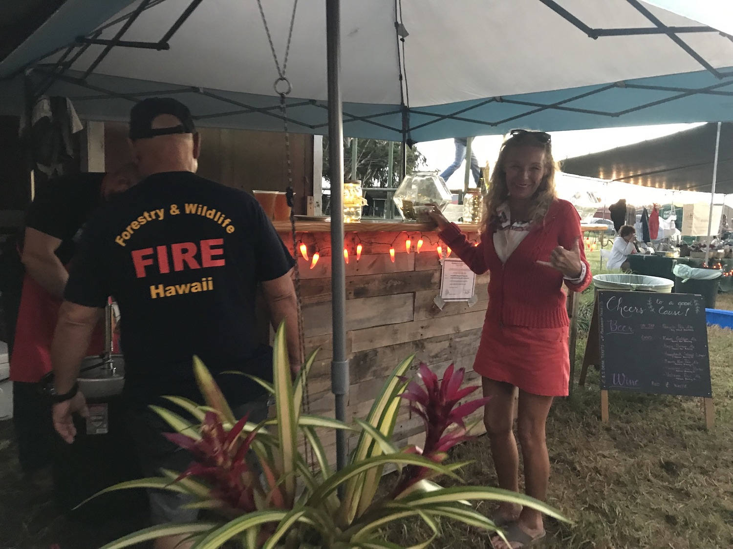 2nd Annual Firefighter Chili Cookoff for Wildfire Prevention_11_3_2018_31 copy.JPG
