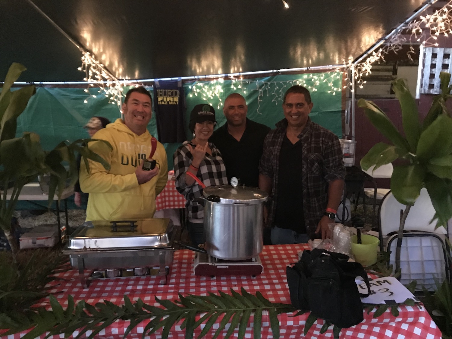 2nd Annual Firefighter Chili Cookoff for Wildfire Prevention_11_3_2018_49 copy.JPG
