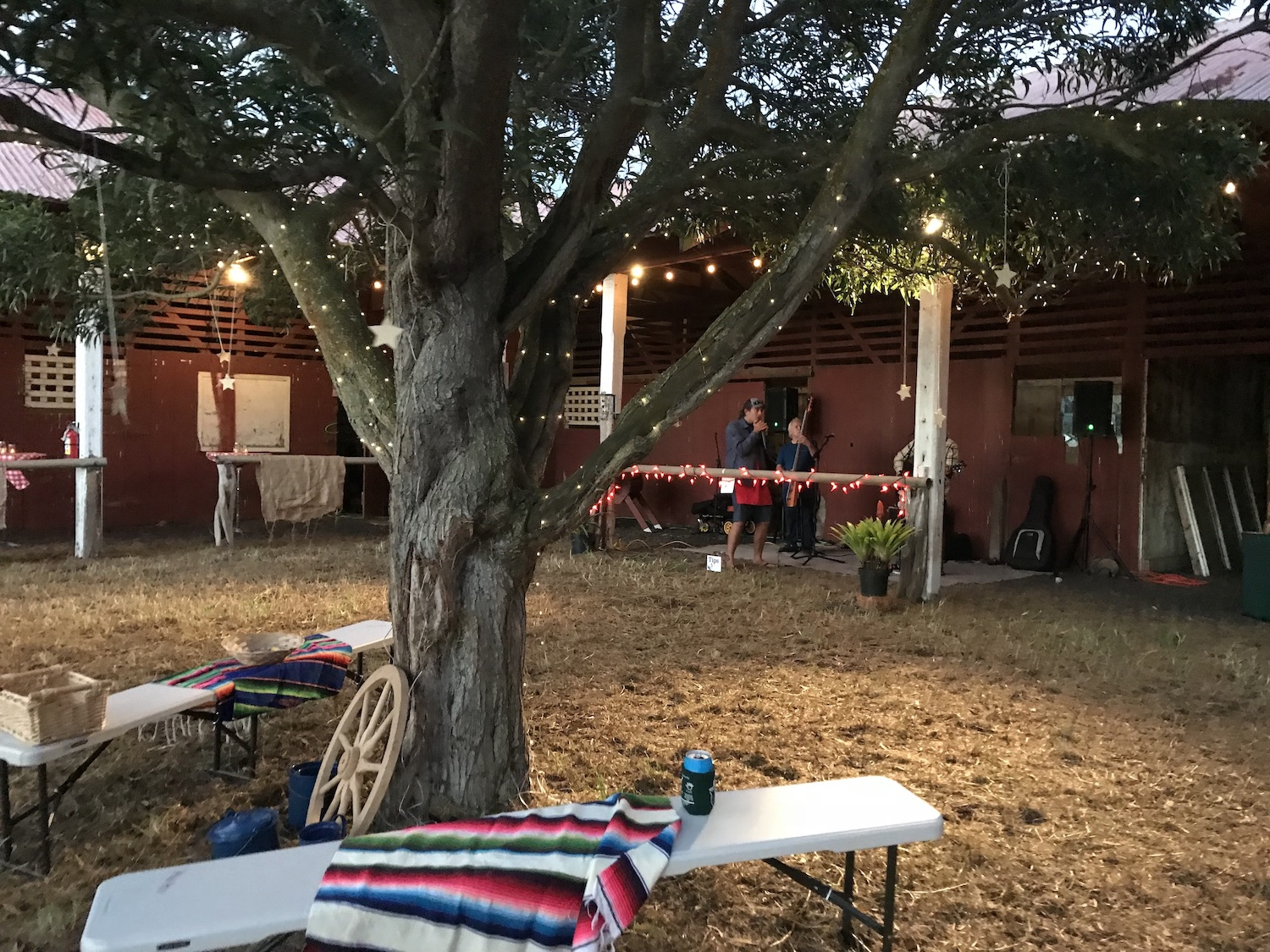 2nd Annual Firefighter Chili Cookoff for Wildfire Prevention_11_3_2018_42 copy.JPG