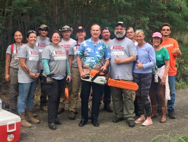 Kamilonui-Mariner's Cove Memorial Day Weekend Wildfire Mitigation Project_2019_5_25_Credit Aloha Aina O Kamilo Nui_16.jpg