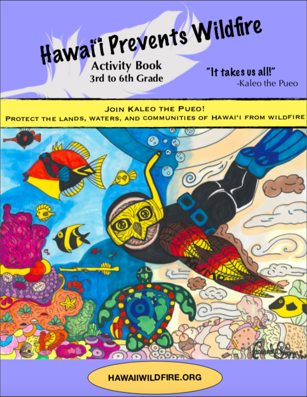 2019-08-22_Hawaii_prevents_wildfire_3-6thgr_Activity_book.png