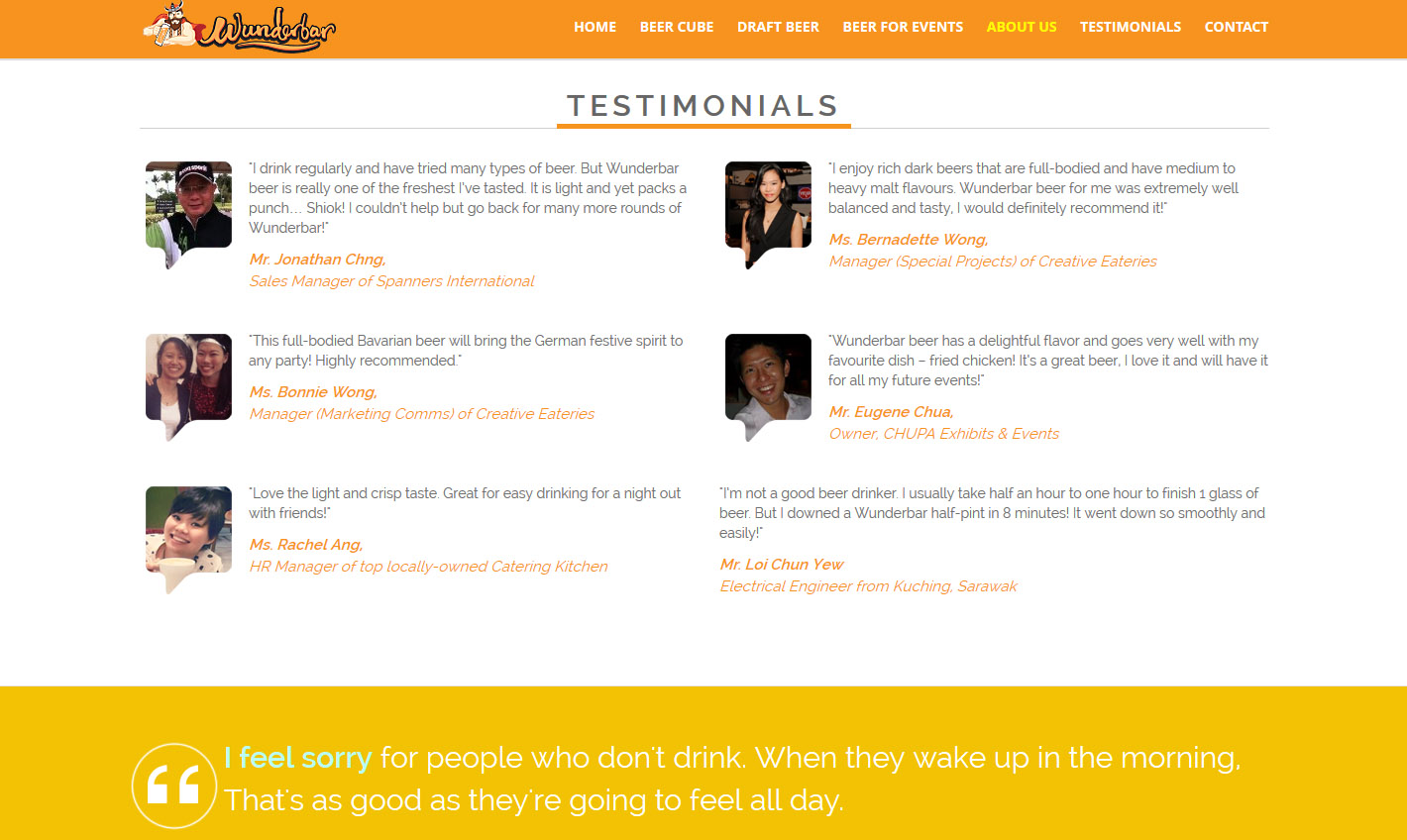singaporefreelancecopywritertestimonialswebsitedesign.jpg
