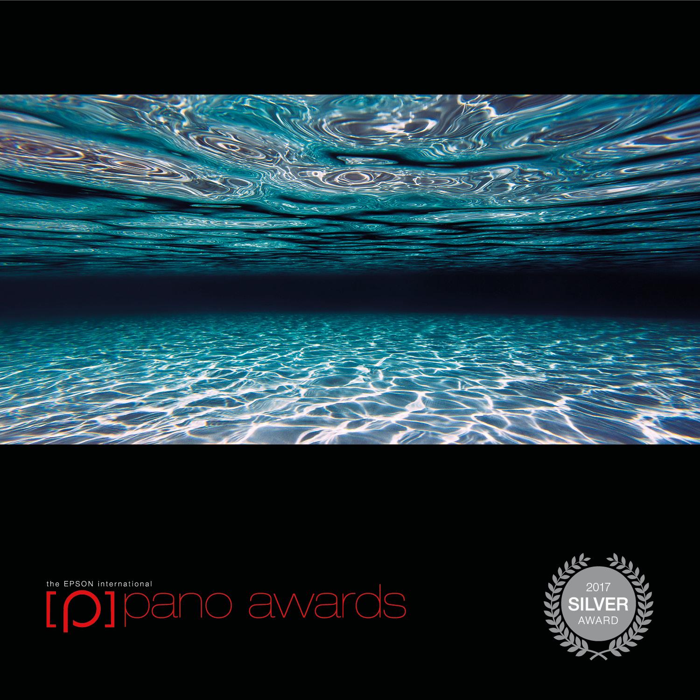 SERENE - SILVER AWARDEpson International Pano Awards 2017
