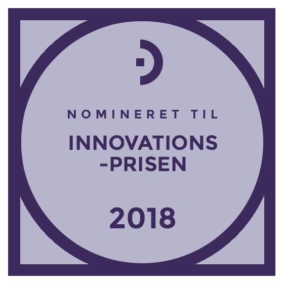 badges_nominerede_inno.png