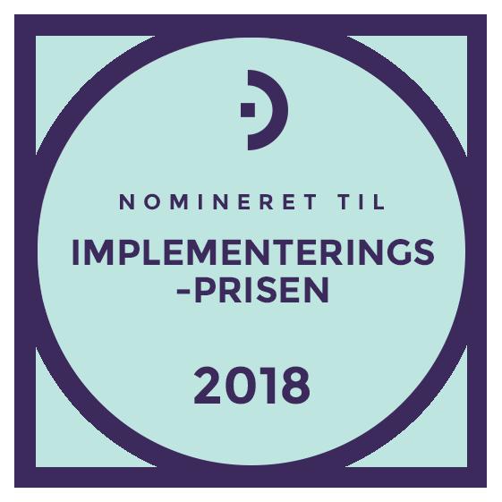 badges_nominerede_implementering.png